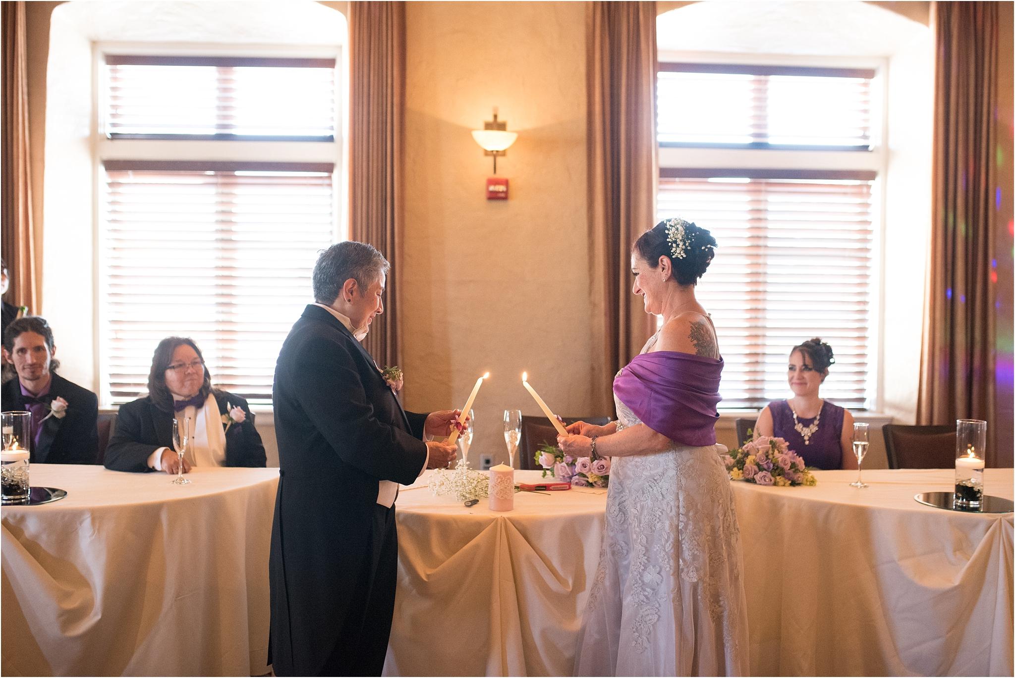 kayla kitts photography - albuquerque wedding photographer - hotel andaluz wedding_0023.jpg