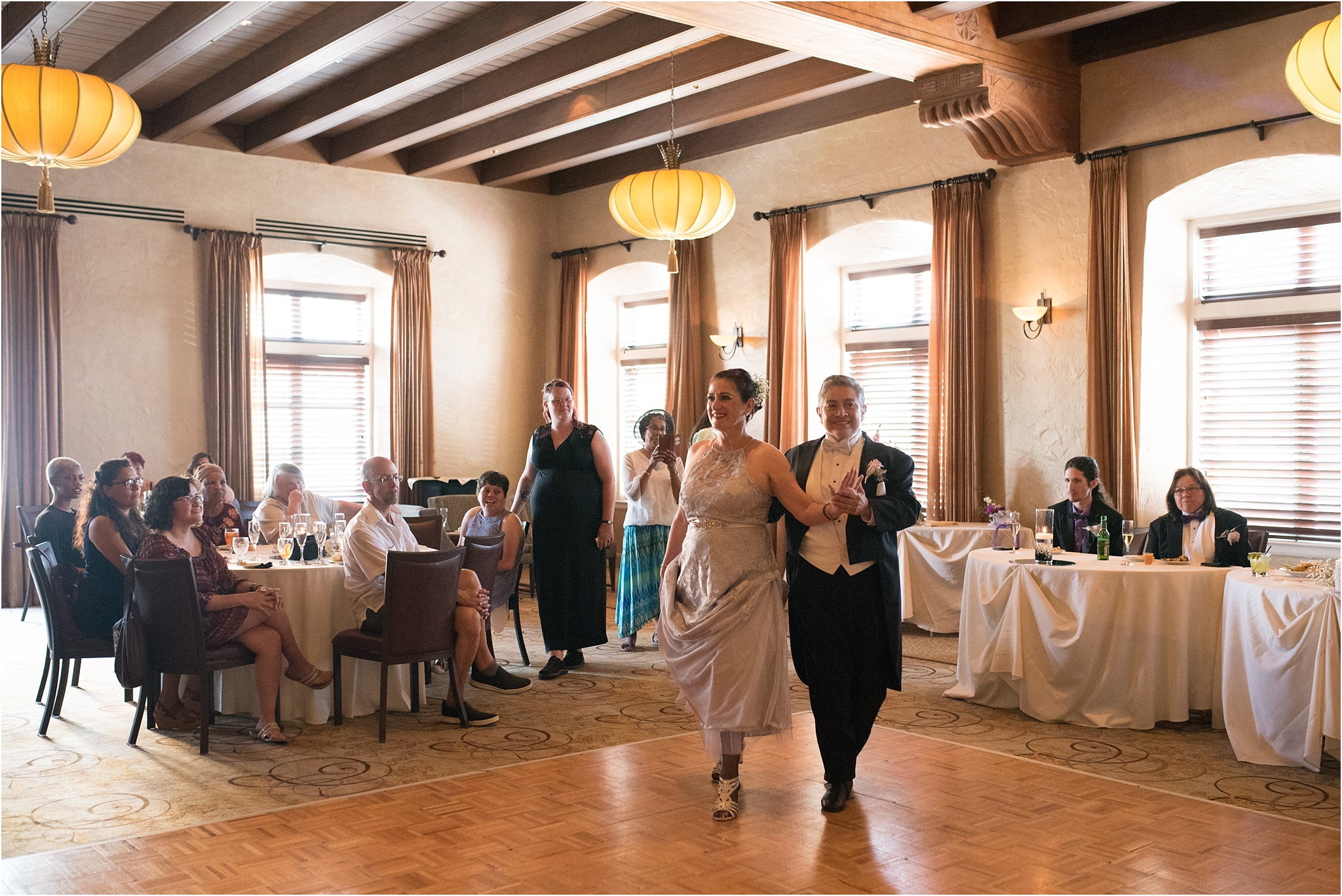 kayla kitts photography - albuquerque wedding photographer - hotel andaluz wedding_0025.jpg