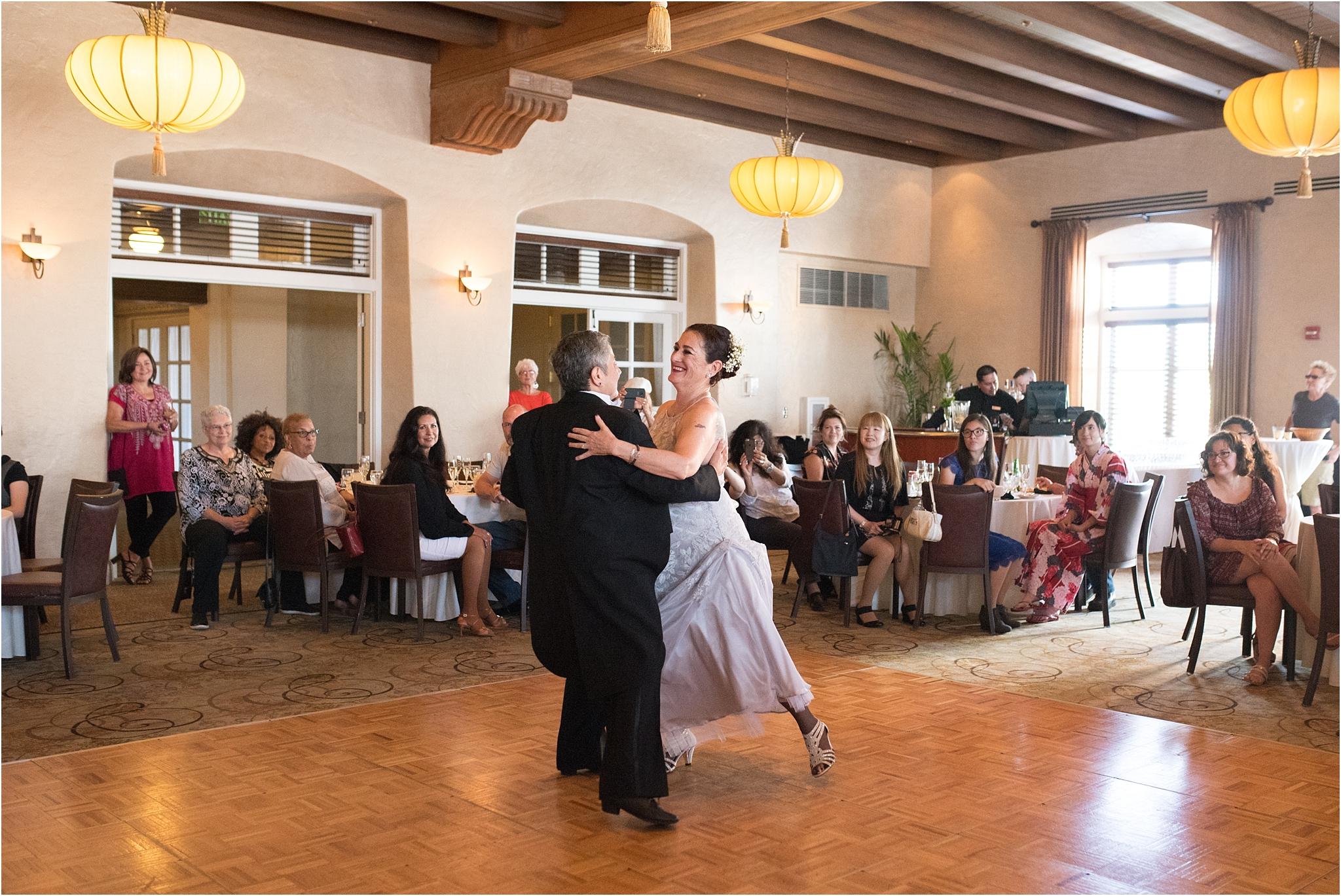 kayla kitts photography - albuquerque wedding photographer - hotel andaluz wedding_0027.jpg
