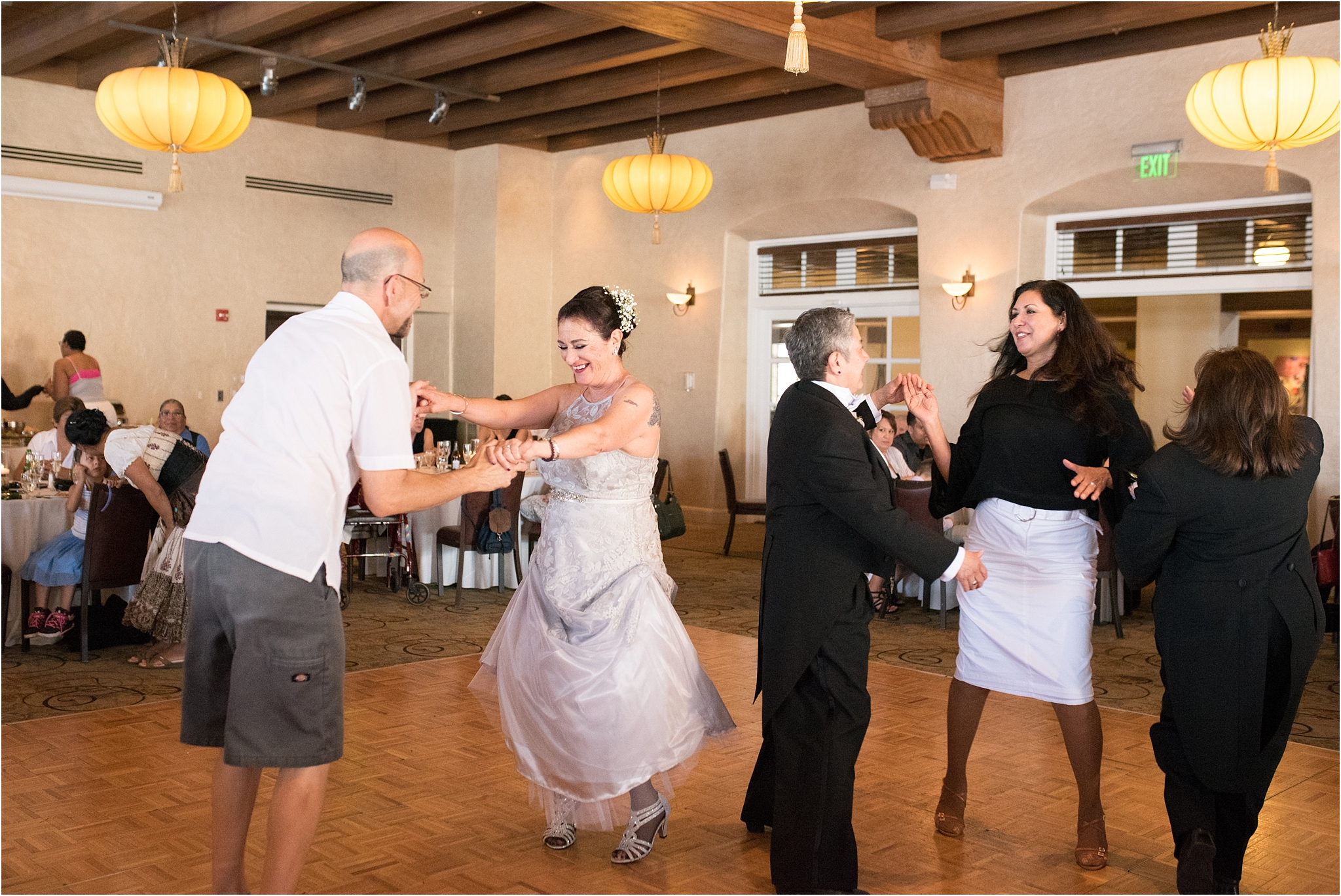 kayla kitts photography - albuquerque wedding photographer - hotel andaluz wedding_0030.jpg