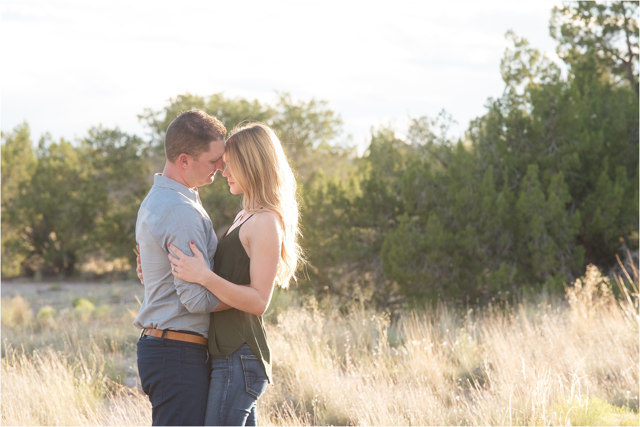 kayla kitts photography - albuquerque wedding photographer - casas de suenos - new mexico wedding_0082.jpg