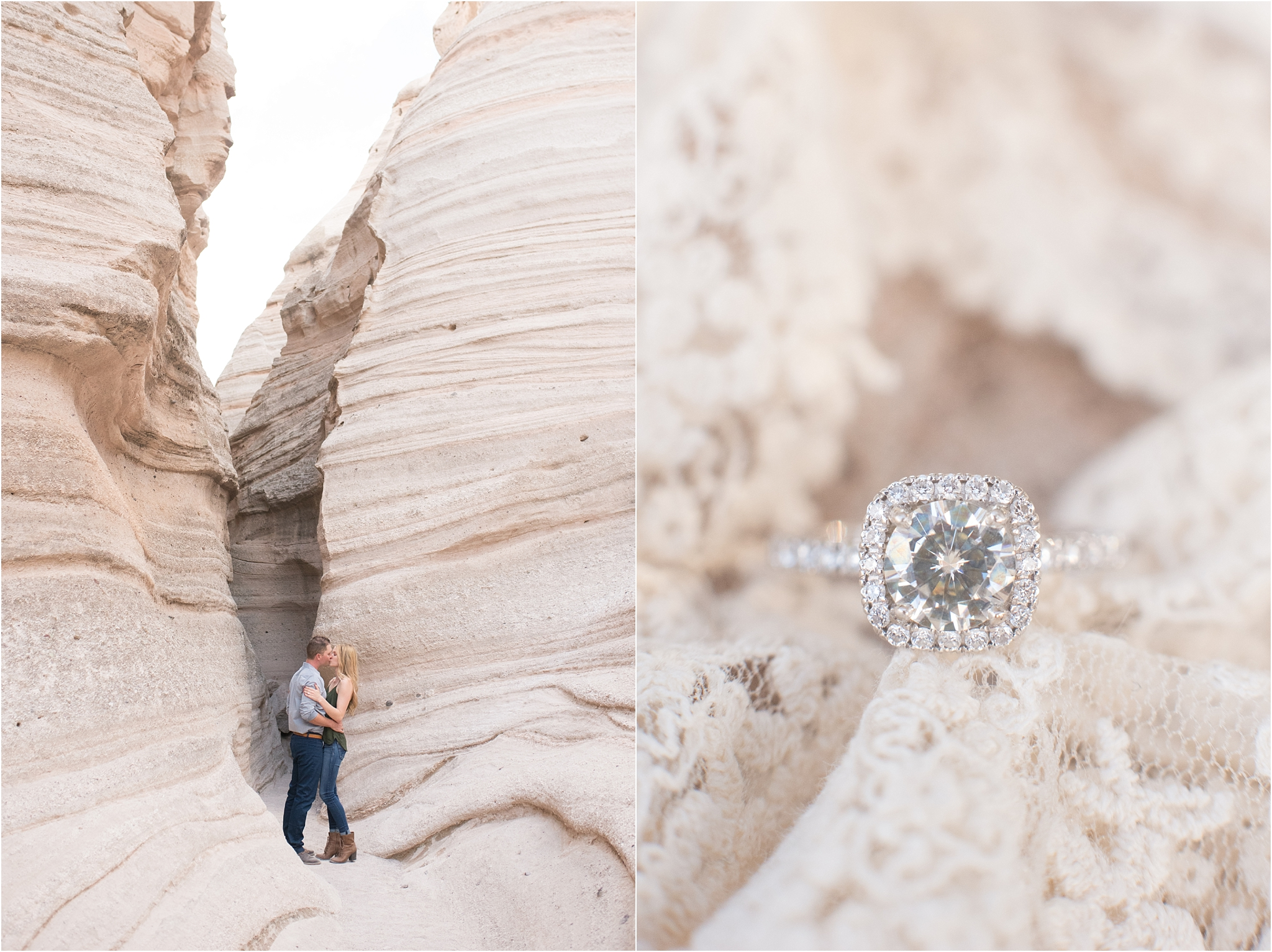 kayla kitts photography - albuquerque wedding photographer - casas de suenos - new mexico wedding_0081.jpg