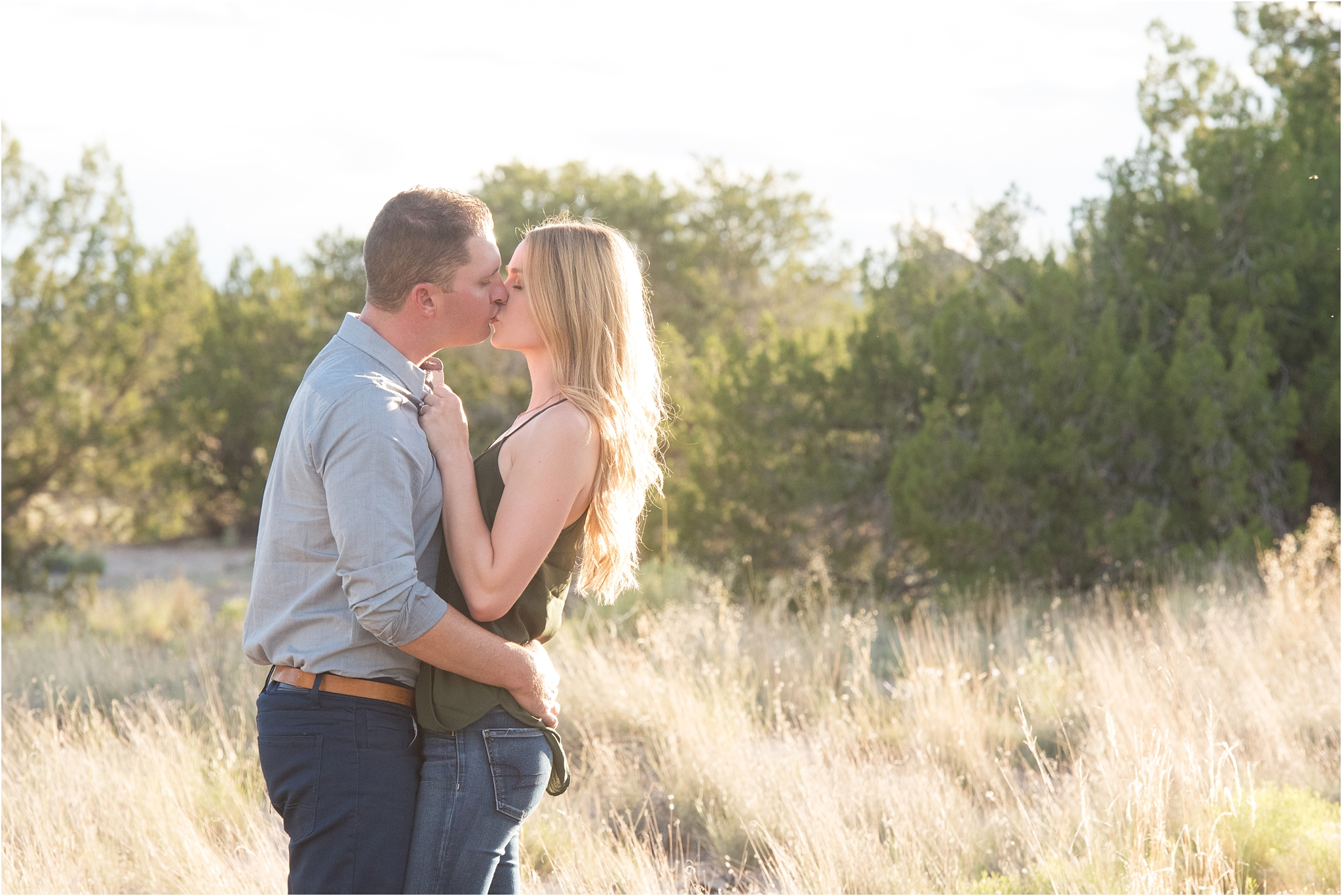 kayla kitts photography - albuquerque wedding photographer - casas de suenos - new mexico wedding_0083.jpg