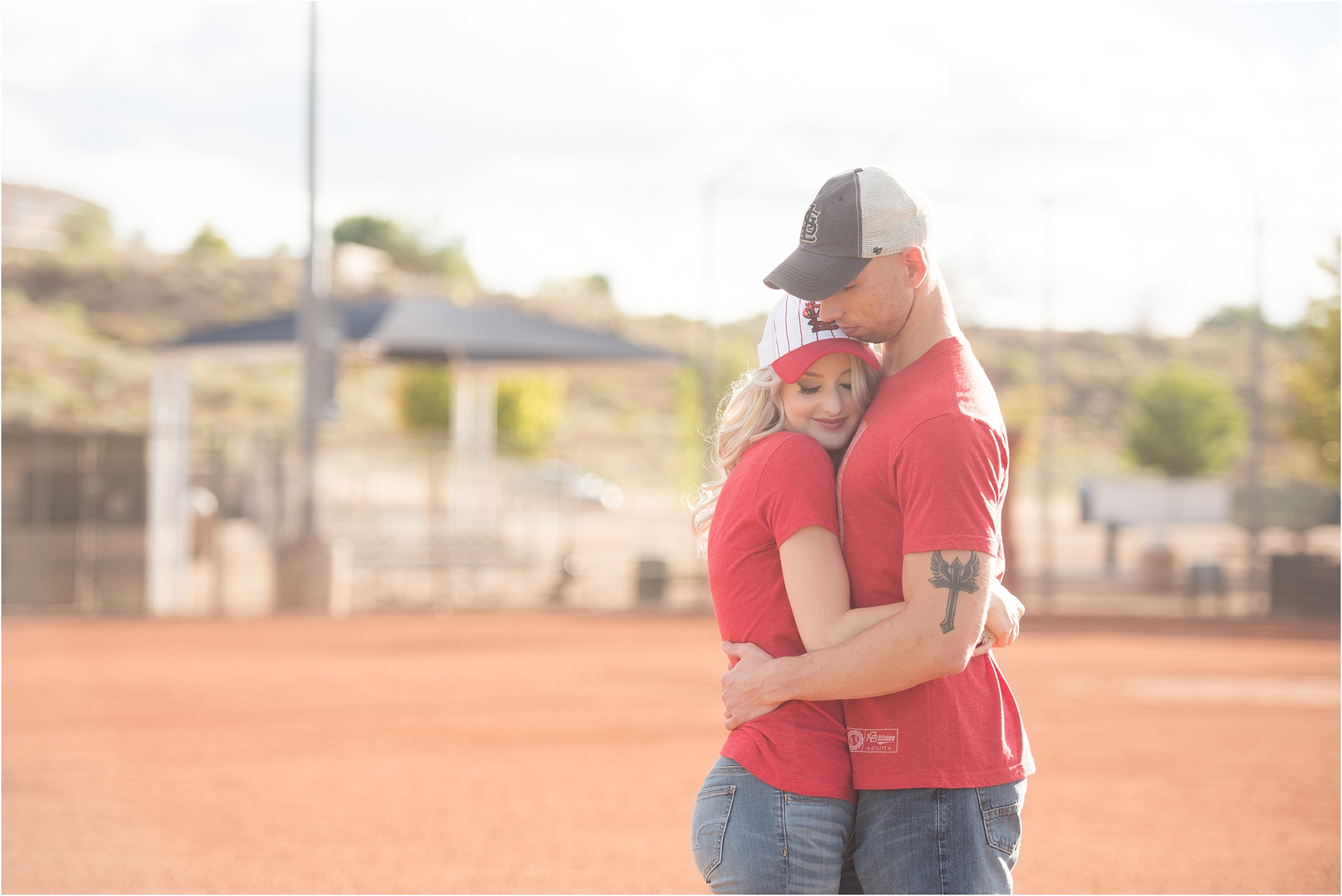 kayla kitts photography - new mexico wedding photographer - albuquerque engagement session_0004.jpg