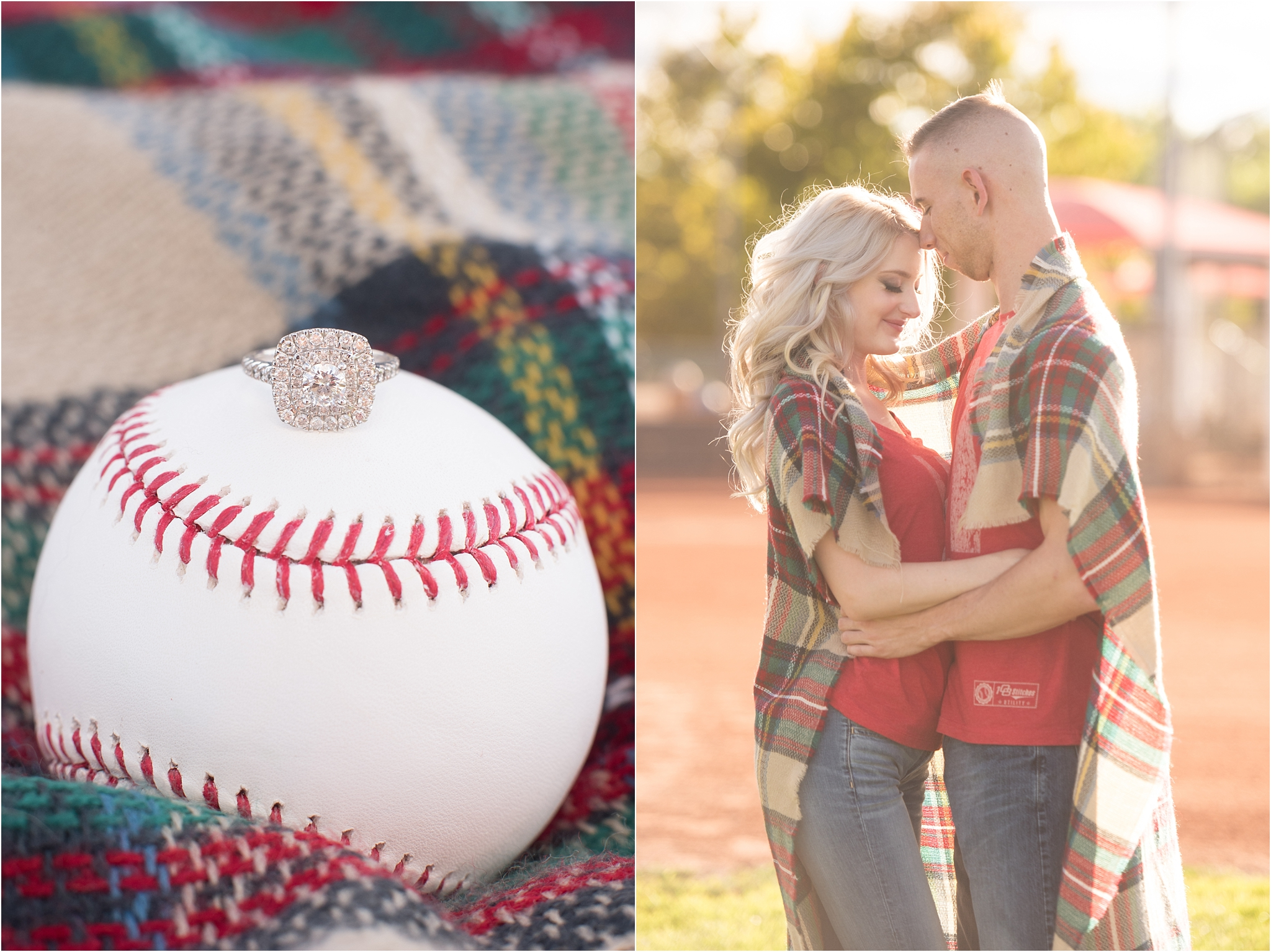 kayla kitts photography - new mexico wedding photographer - albuquerque engagement session_0007.jpg