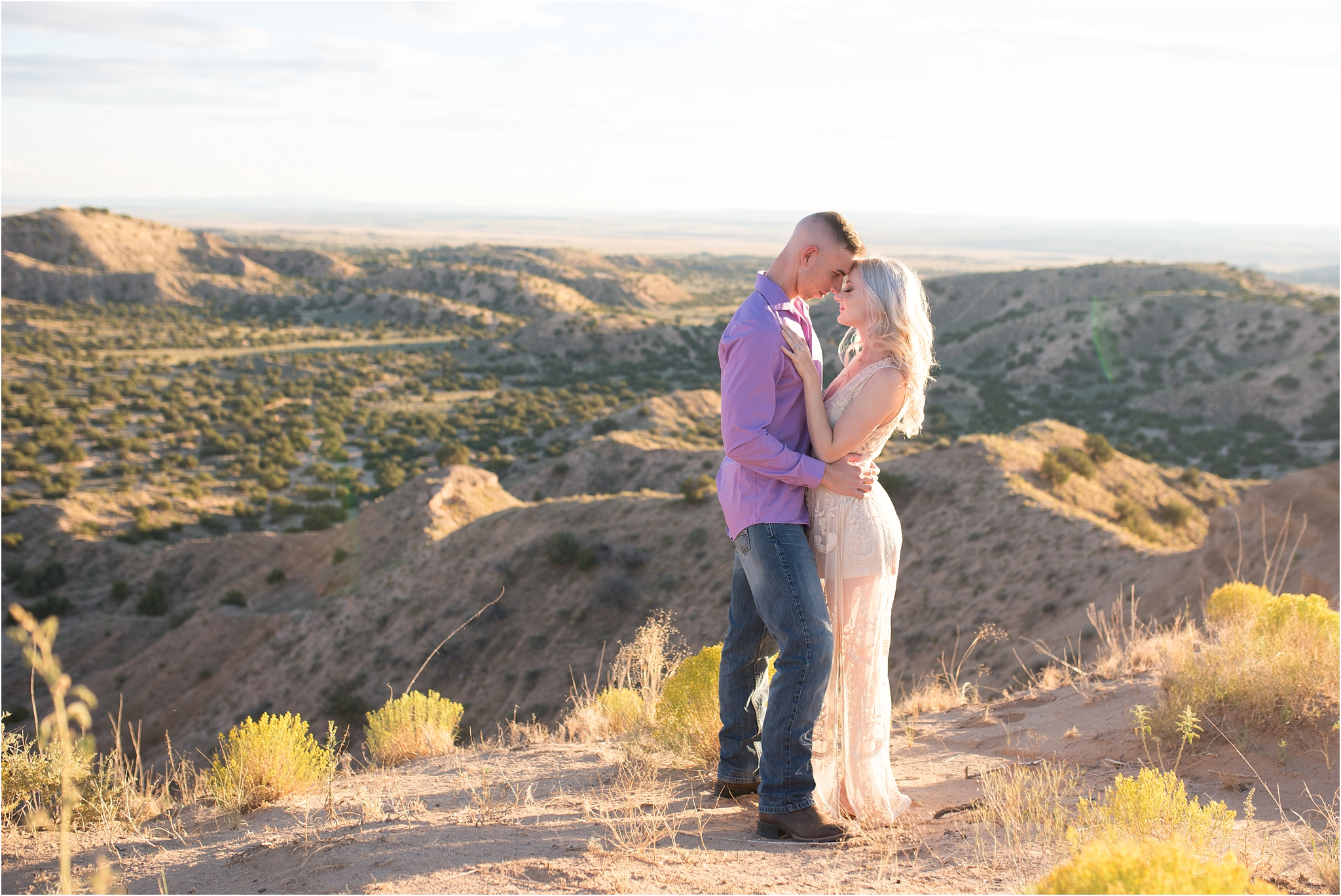 kayla kitts photography - new mexico wedding photographer - albuquerque engagement session_0011.jpg