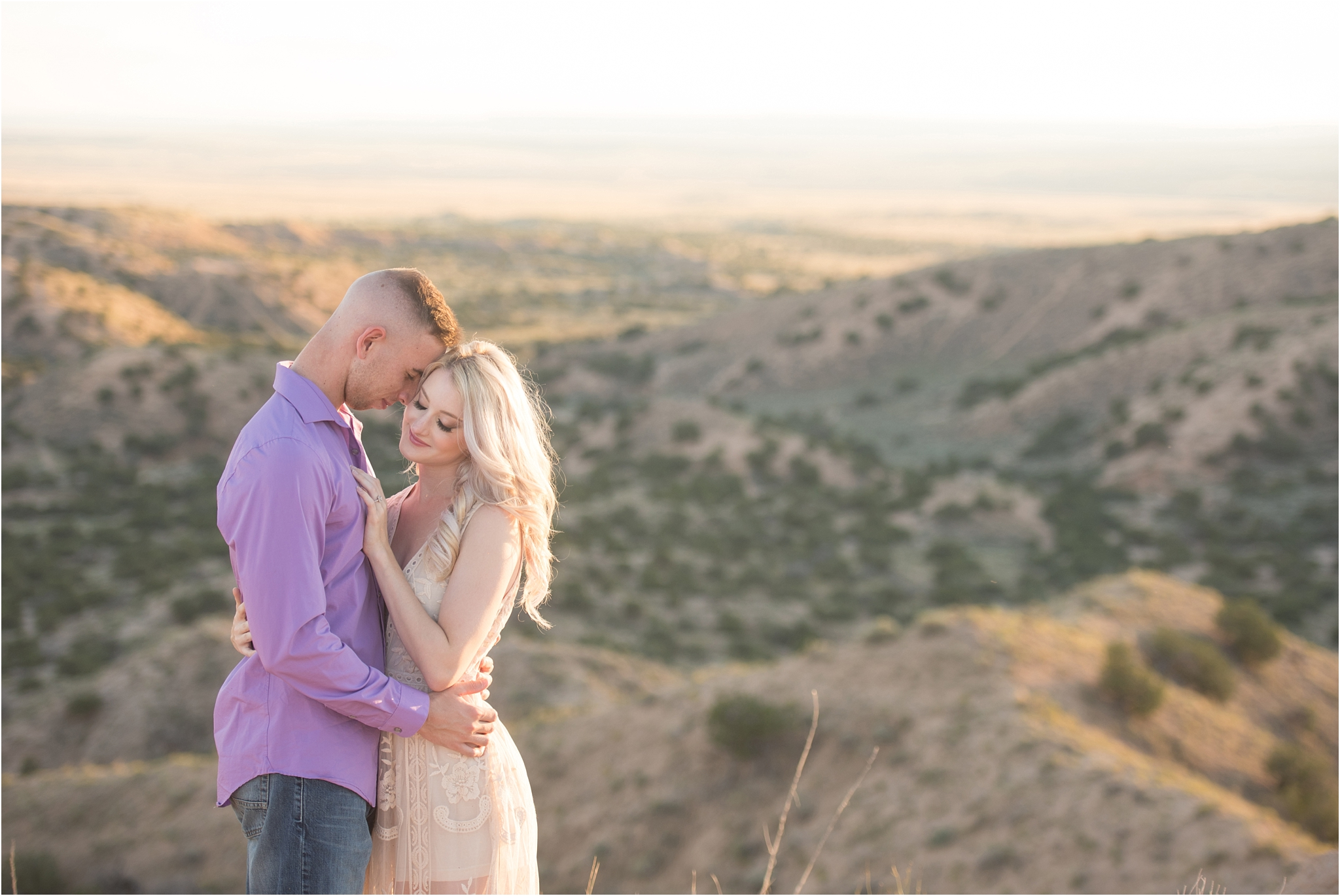 kayla kitts photography - new mexico wedding photographer - albuquerque engagement session_0014.jpg