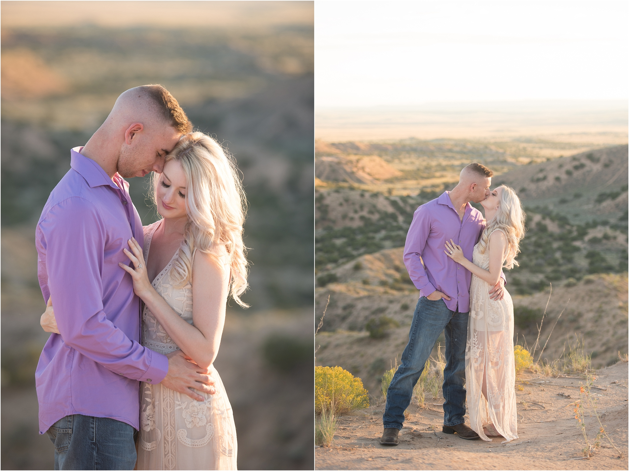 kayla kitts photography - new mexico wedding photographer - albuquerque engagement session_0015.jpg