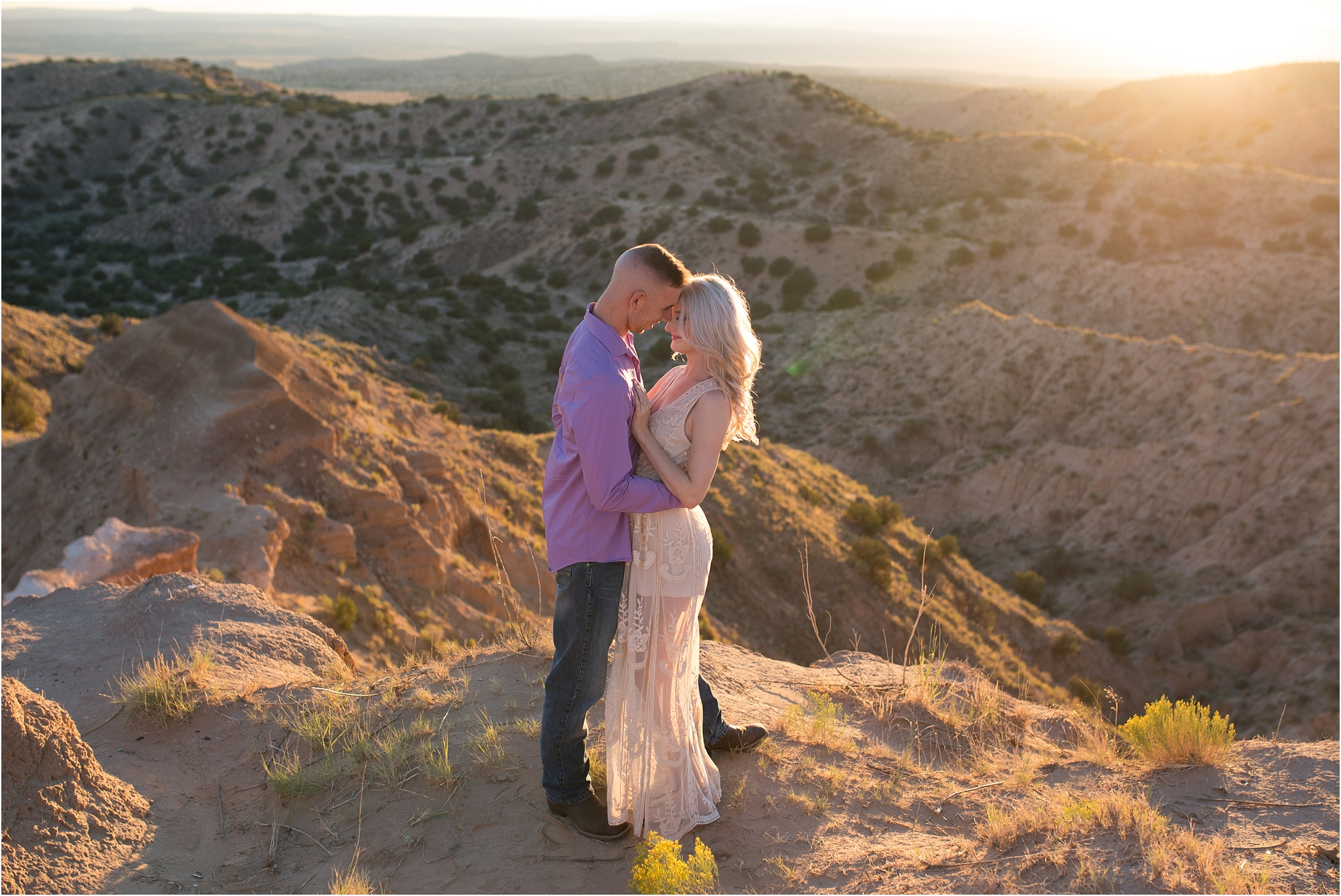 kayla kitts photography - new mexico wedding photographer - albuquerque engagement session_0019.jpg