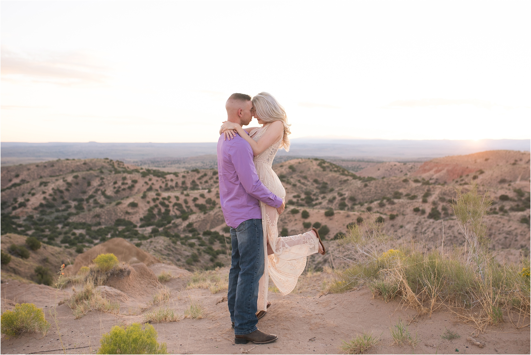 kayla kitts photography - new mexico wedding photographer - albuquerque engagement session_0021.jpg