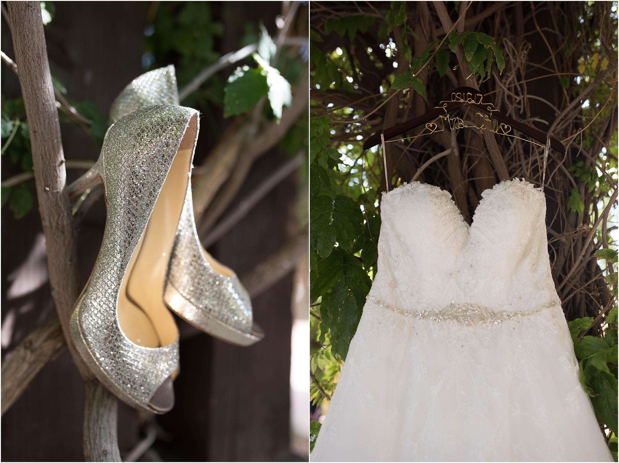 kayla kitts photography - new mexico wedding photographer - albuquerque botanic gardens - hotel albuquerque_0002.jpg