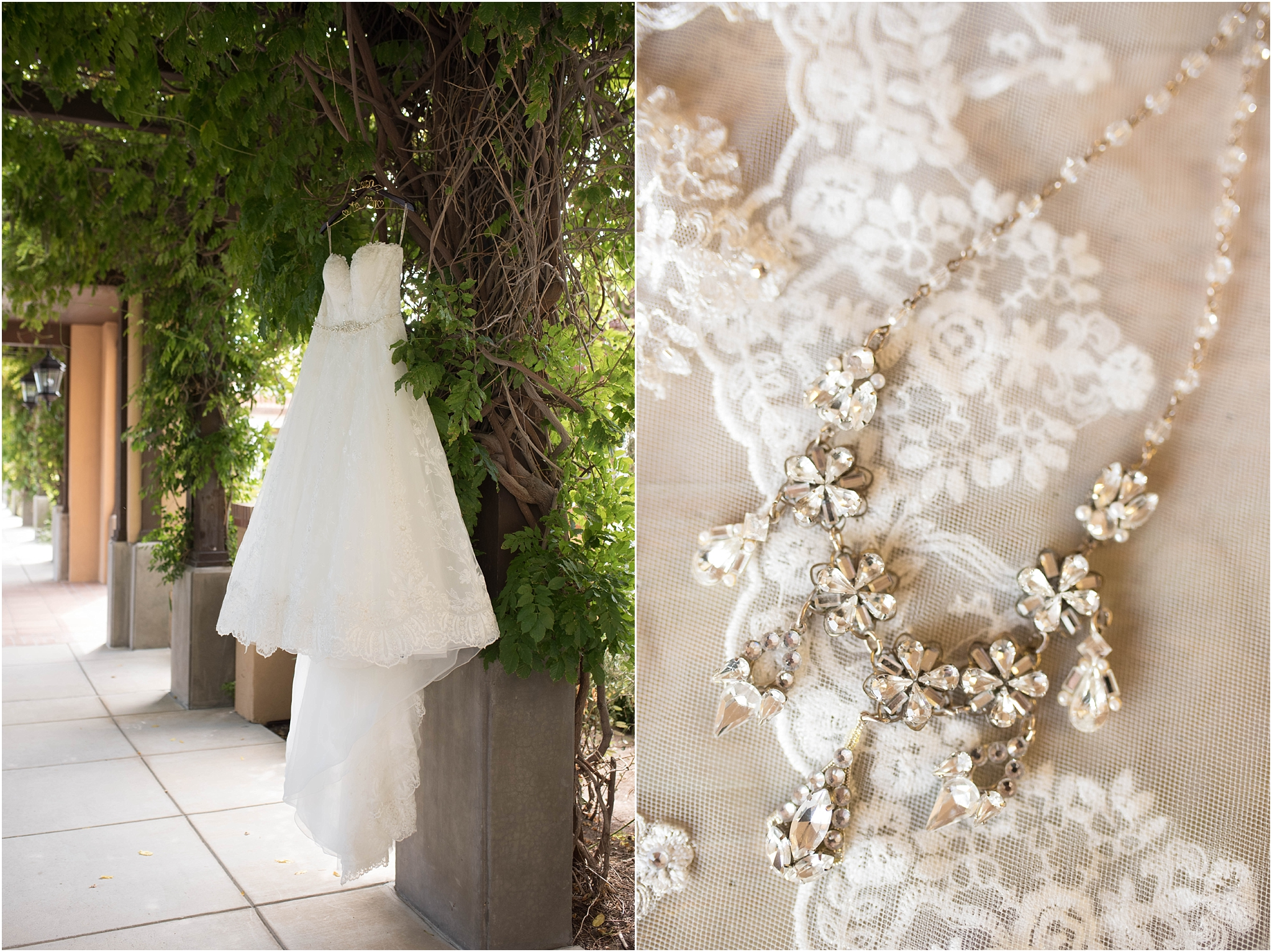 kayla kitts photography - new mexico wedding photographer - albuquerque botanic gardens - hotel albuquerque_0001.jpg