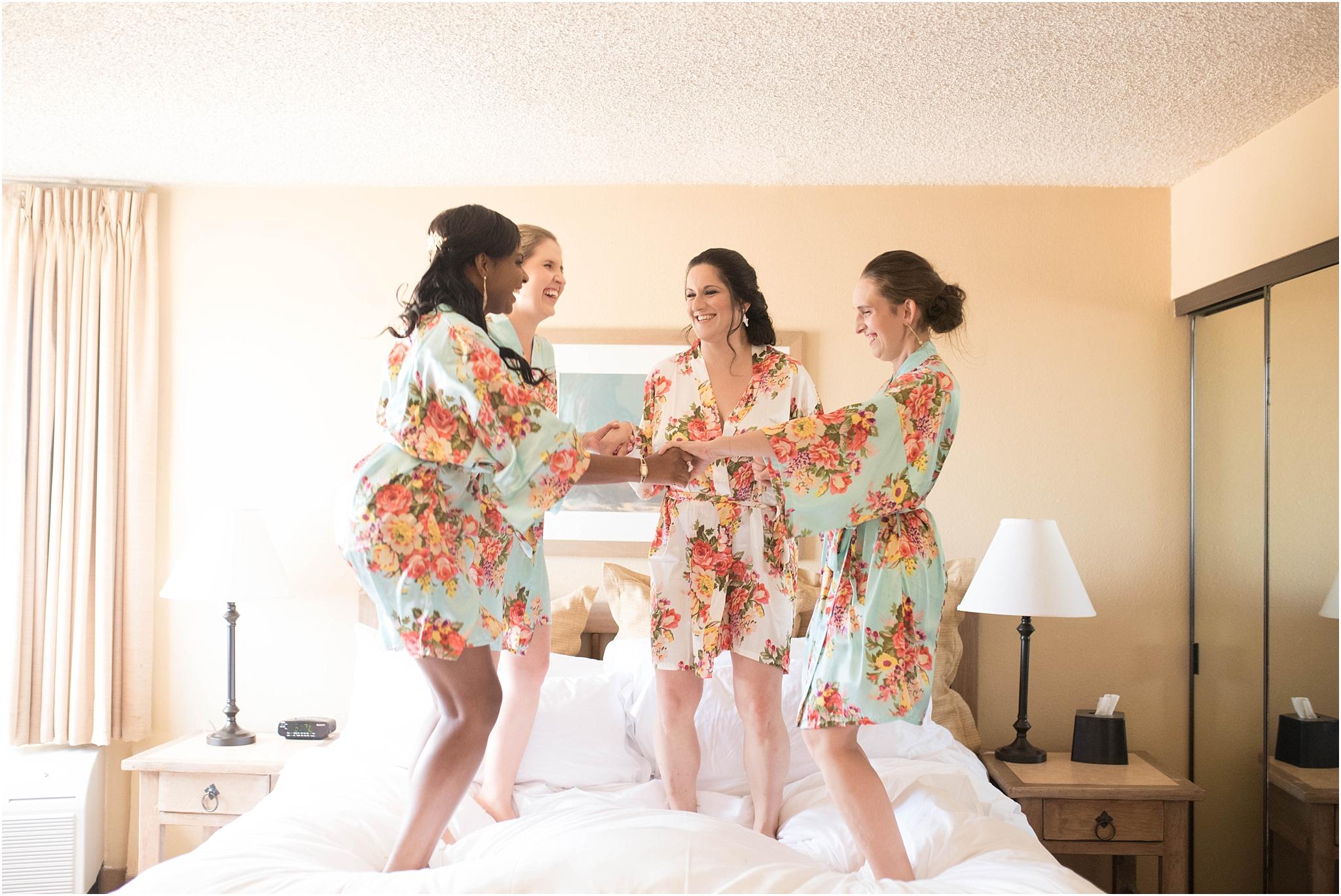 kayla kitts photography - new mexico wedding photographer - albuquerque botanic gardens - hotel albuquerque_0004.jpg