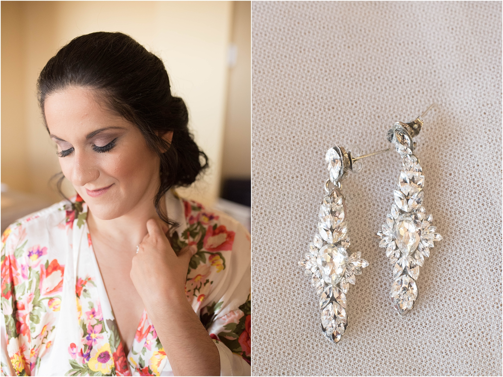 kayla kitts photography - new mexico wedding photographer - albuquerque botanic gardens - hotel albuquerque_0003.jpg
