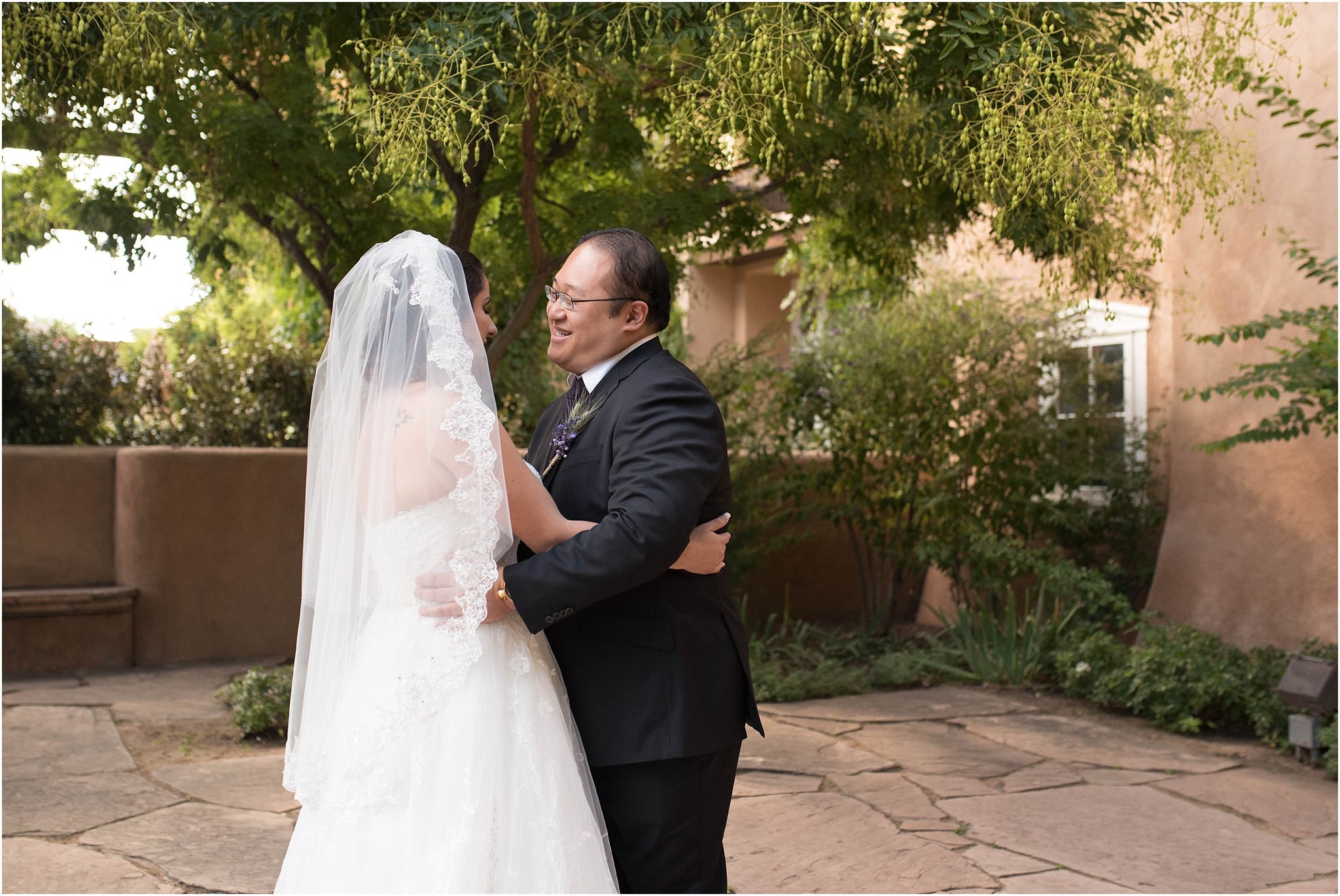 kayla kitts photography - new mexico wedding photographer - albuquerque botanic gardens - hotel albuquerque_0010.jpg