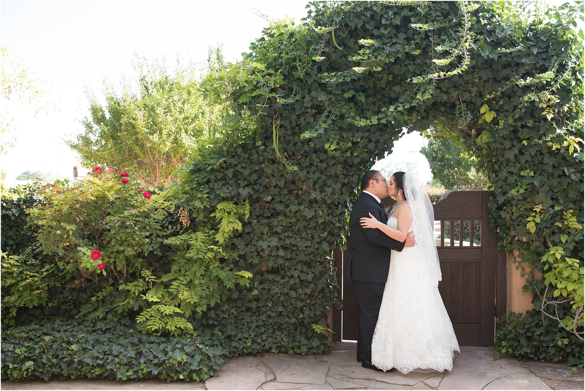 kayla kitts photography - new mexico wedding photographer - albuquerque botanic gardens - hotel albuquerque_0012.jpg