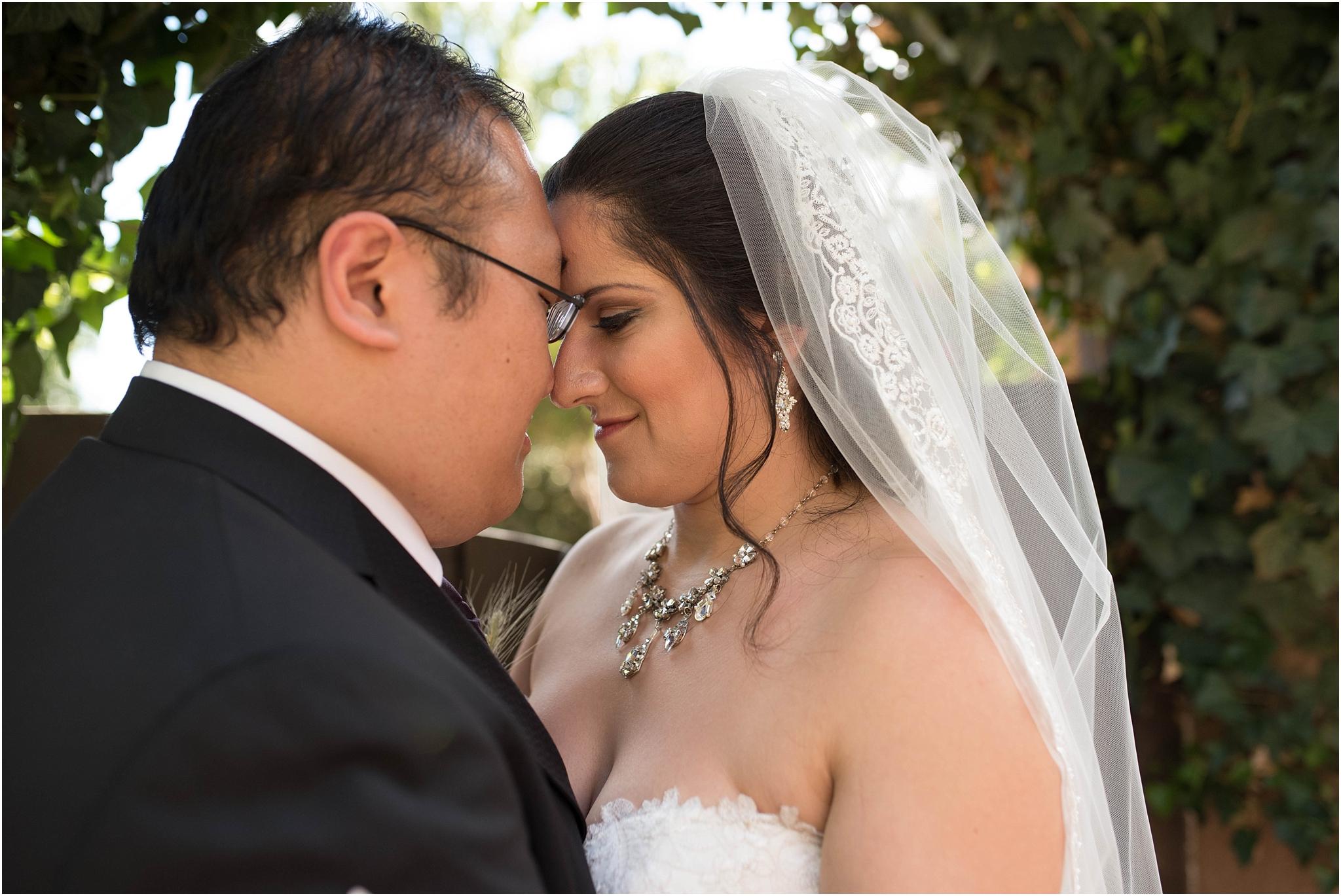 kayla kitts photography - new mexico wedding photographer - albuquerque botanic gardens - hotel albuquerque_0013.jpg