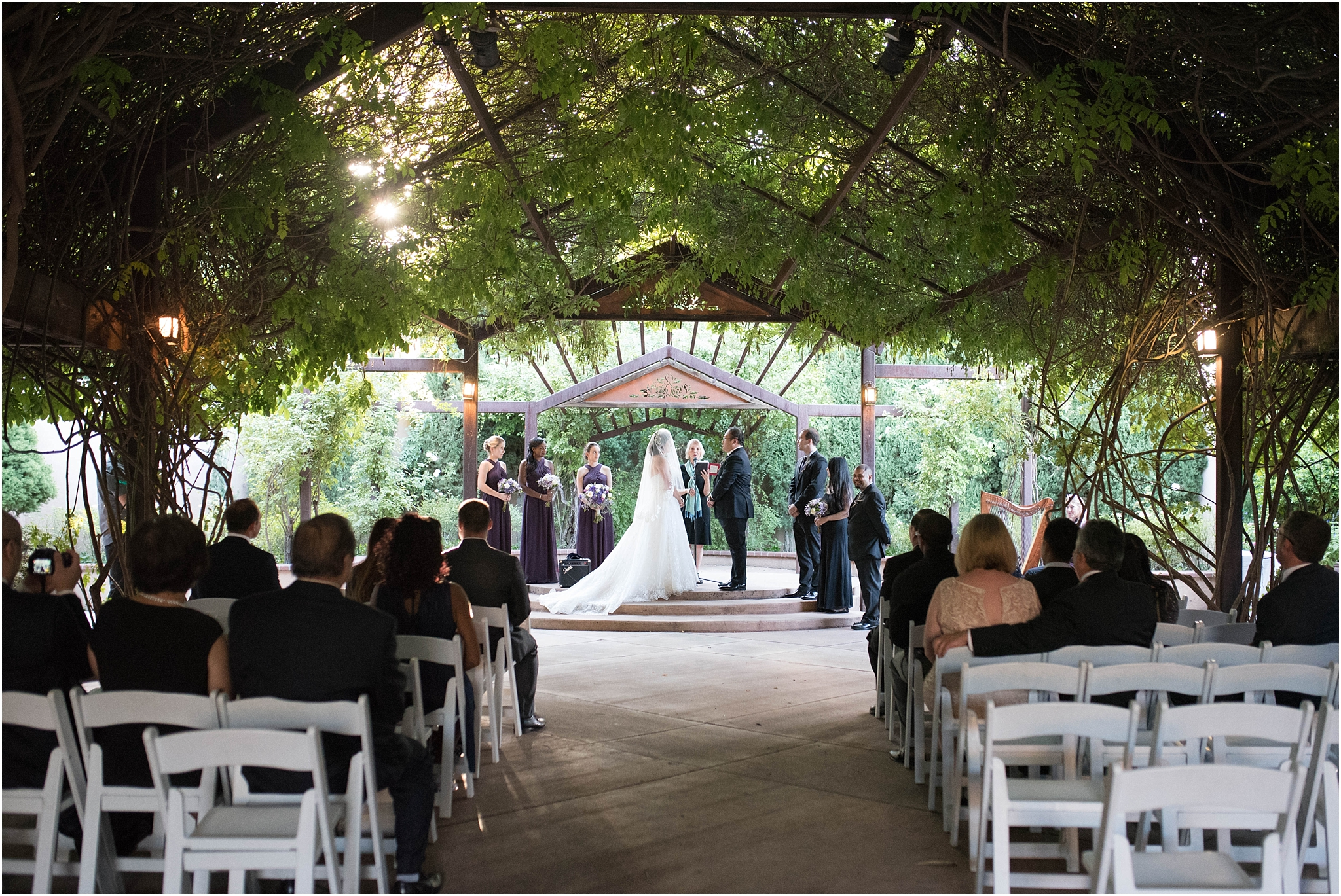 kayla kitts photography - new mexico wedding photographer - albuquerque botanic gardens - hotel albuquerque_0018.jpg