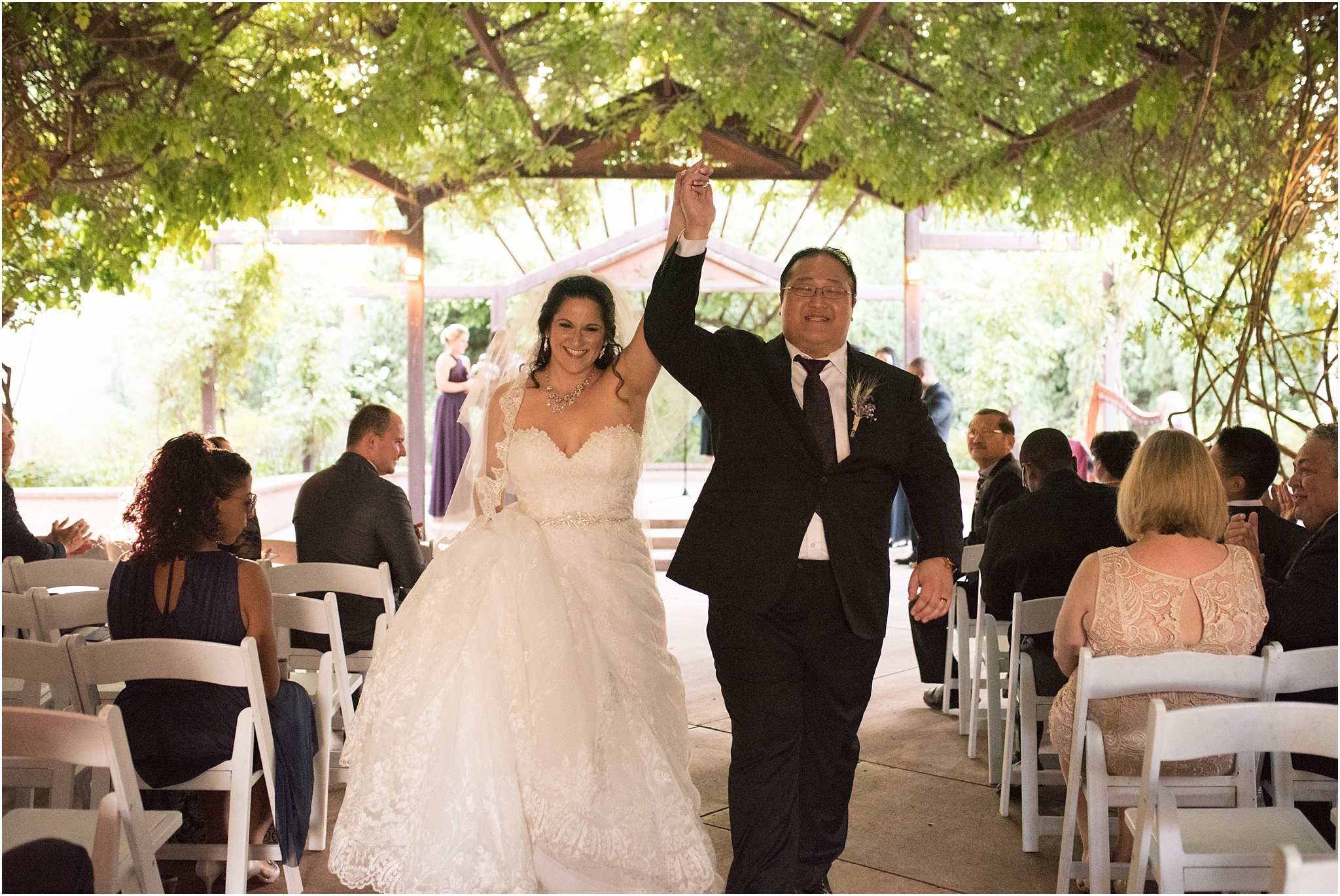 kayla kitts photography - new mexico wedding photographer - albuquerque botanic gardens - hotel albuquerque_0022.jpg