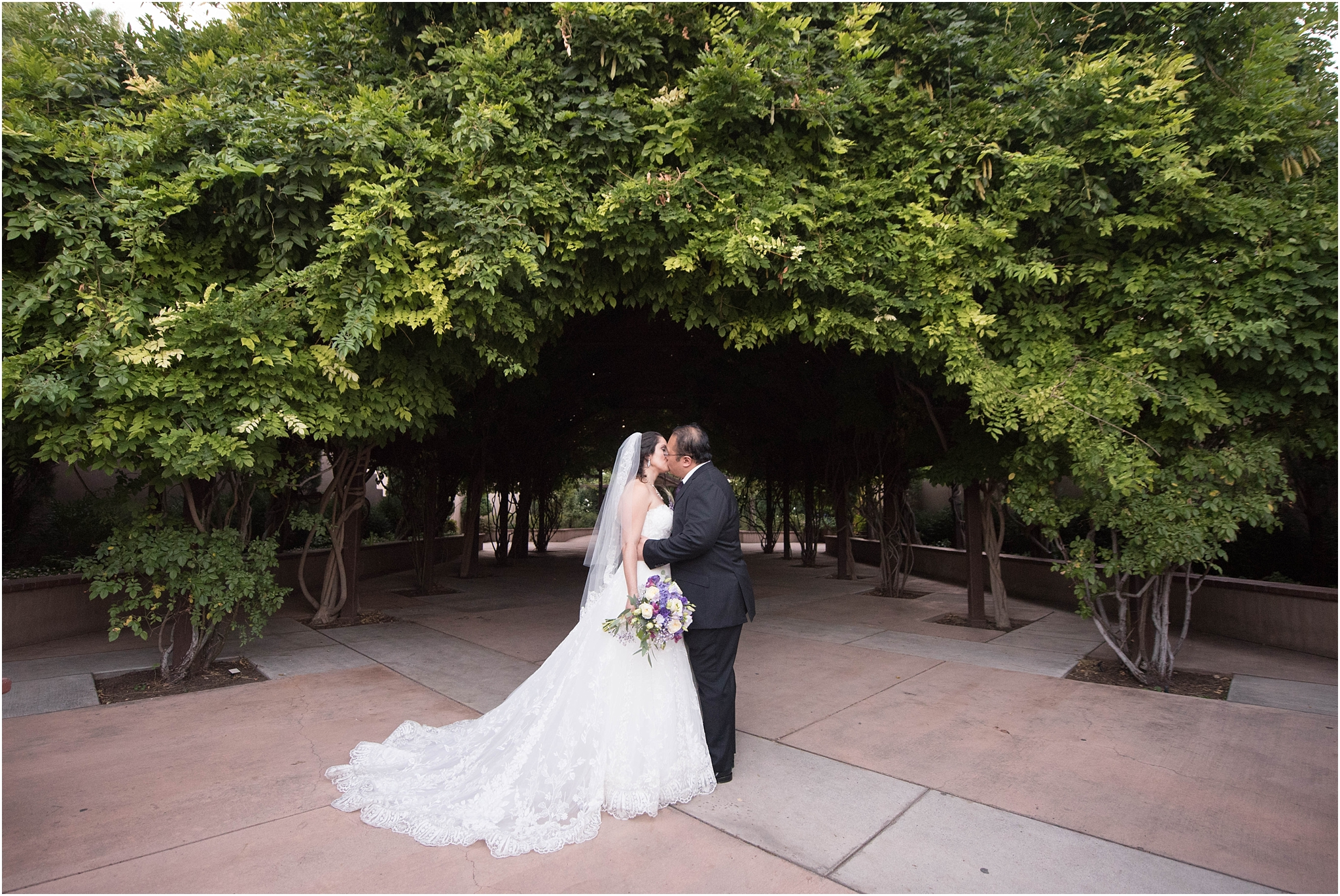 kayla kitts photography - new mexico wedding photographer - albuquerque botanic gardens - hotel albuquerque_0025.jpg