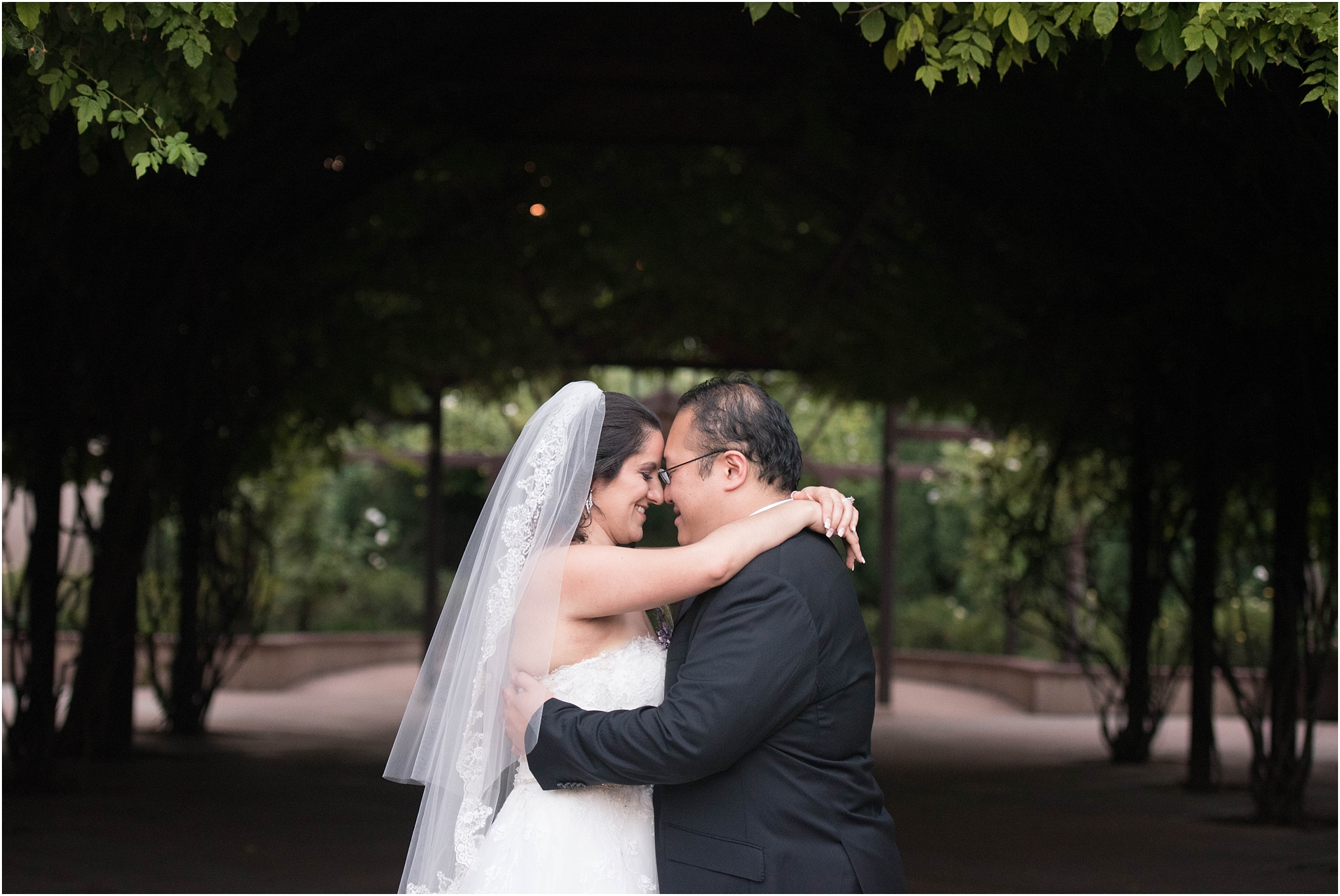 kayla kitts photography - new mexico wedding photographer - albuquerque botanic gardens - hotel albuquerque_0026.jpg