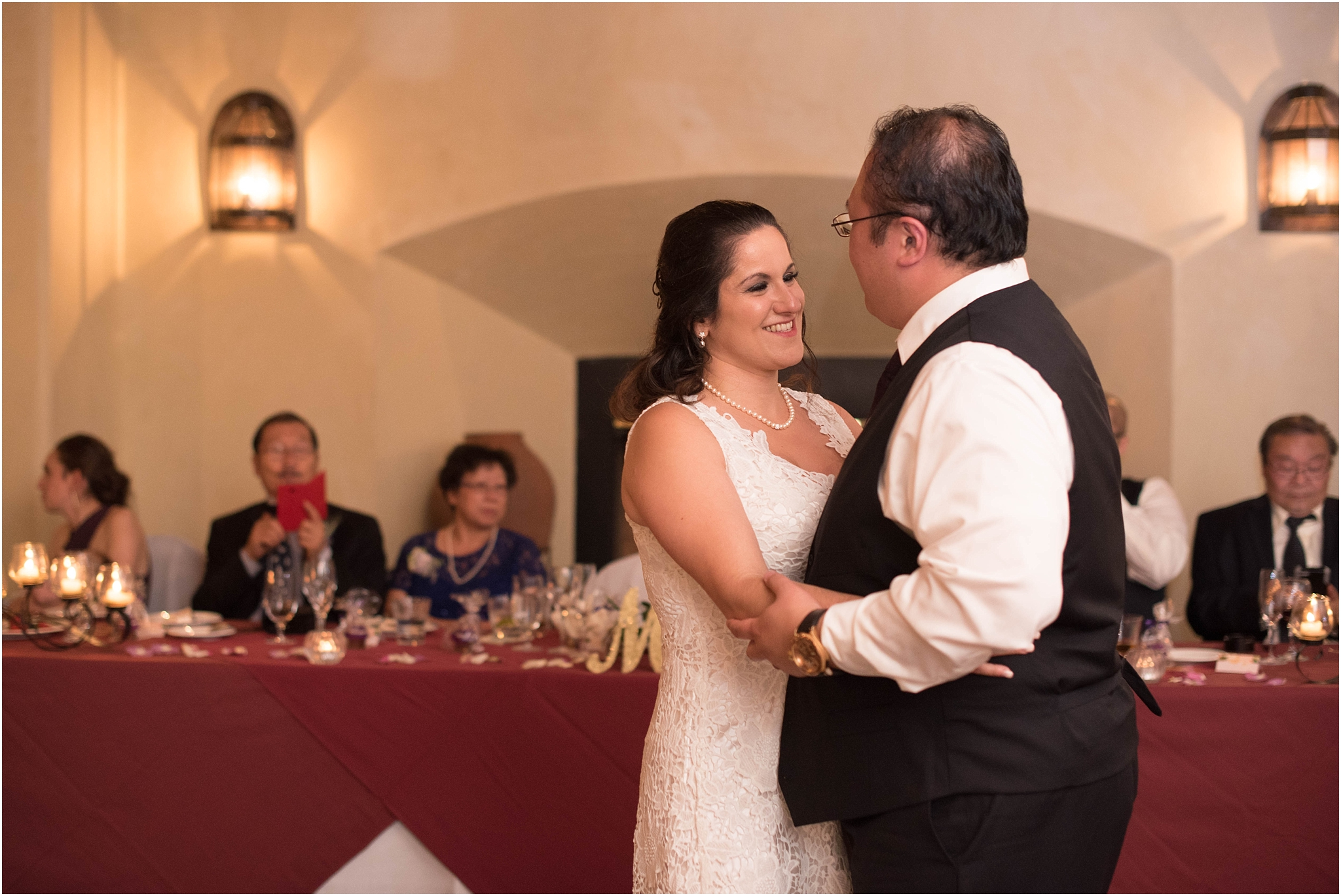 kayla kitts photography - new mexico wedding photographer - albuquerque botanic gardens - hotel albuquerque_0030.jpg