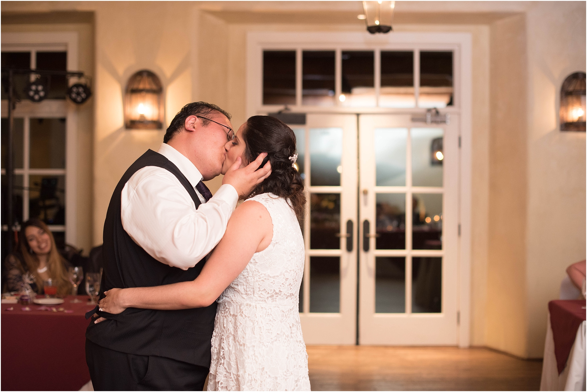 kayla kitts photography - new mexico wedding photographer - albuquerque botanic gardens - hotel albuquerque_0031.jpg