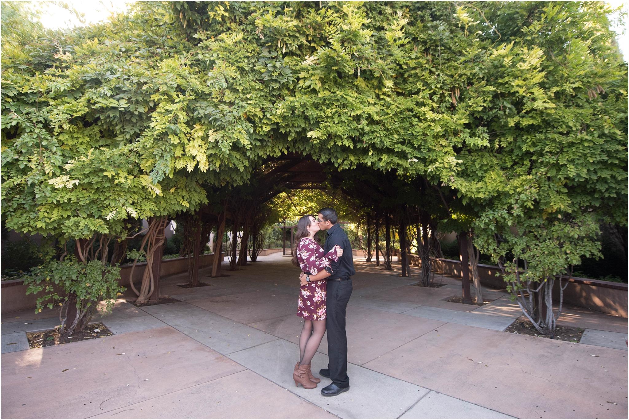 kayla kitts photography - new mexico wedding photographer - albuquerque botanic gardens - hotel albuquerque_0054.jpg
