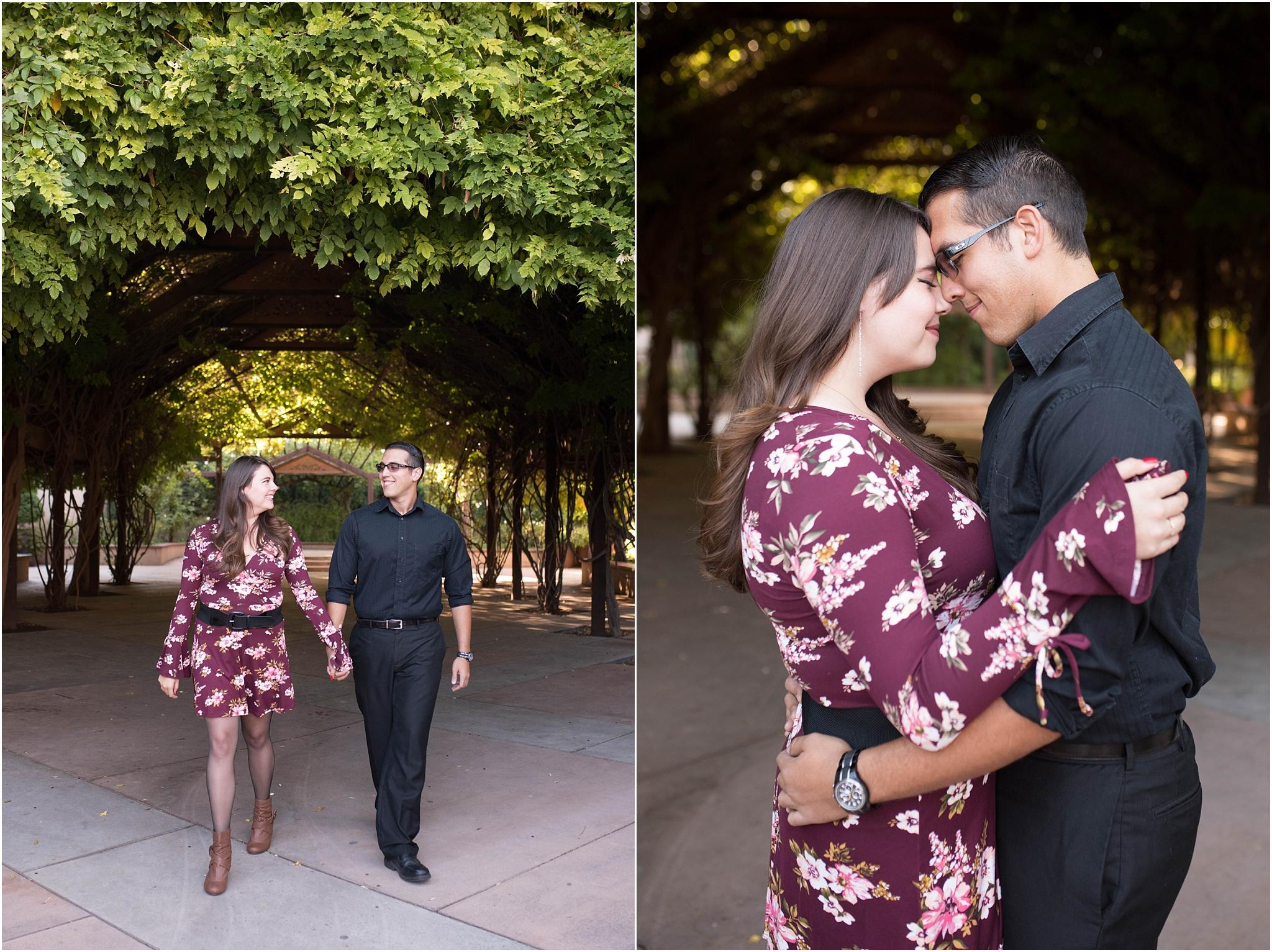 kayla kitts photography - new mexico wedding photographer - albuquerque botanic gardens - hotel albuquerque_0055.jpg