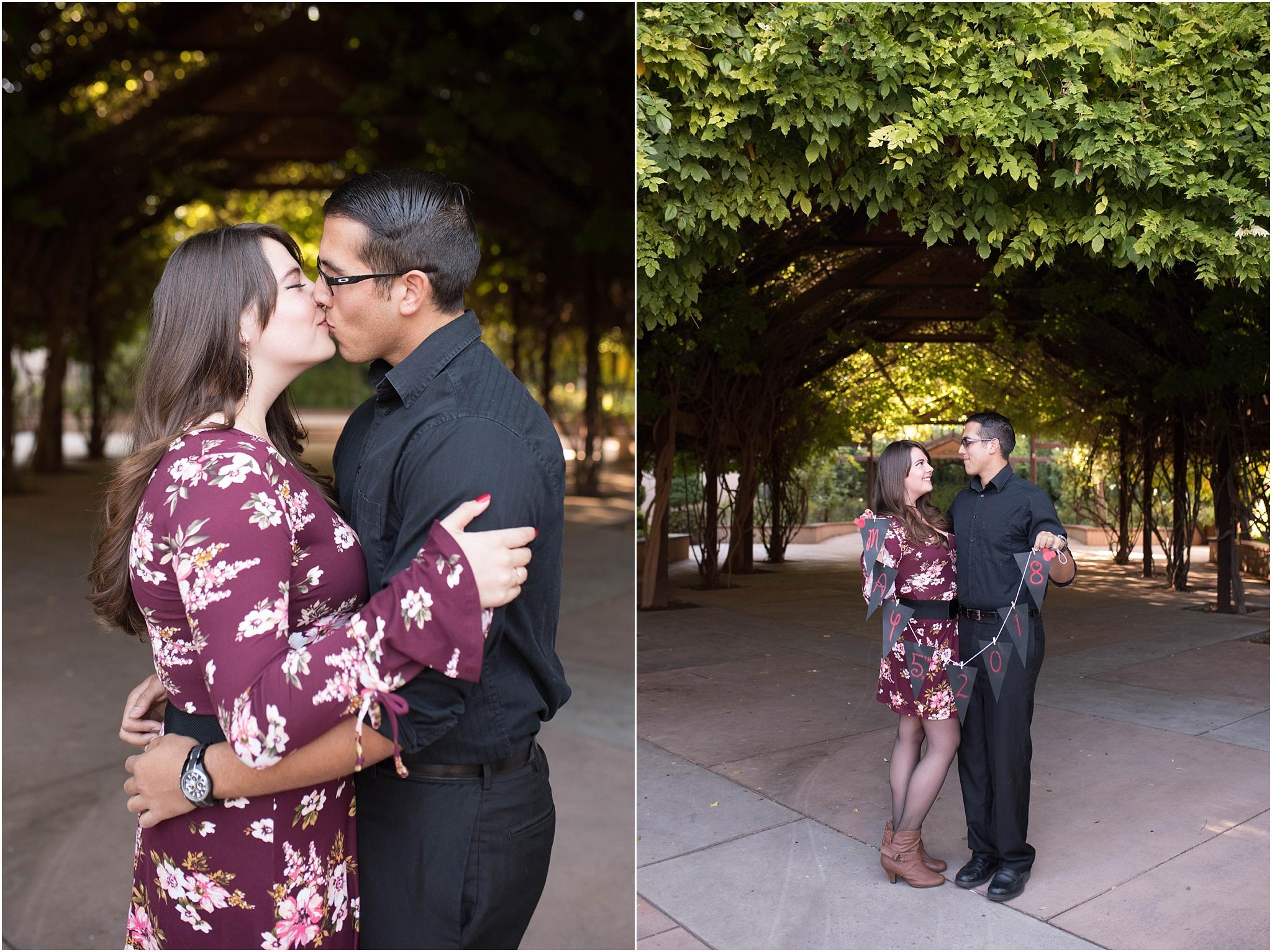 kayla kitts photography - new mexico wedding photographer - albuquerque botanic gardens - hotel albuquerque_0057.jpg