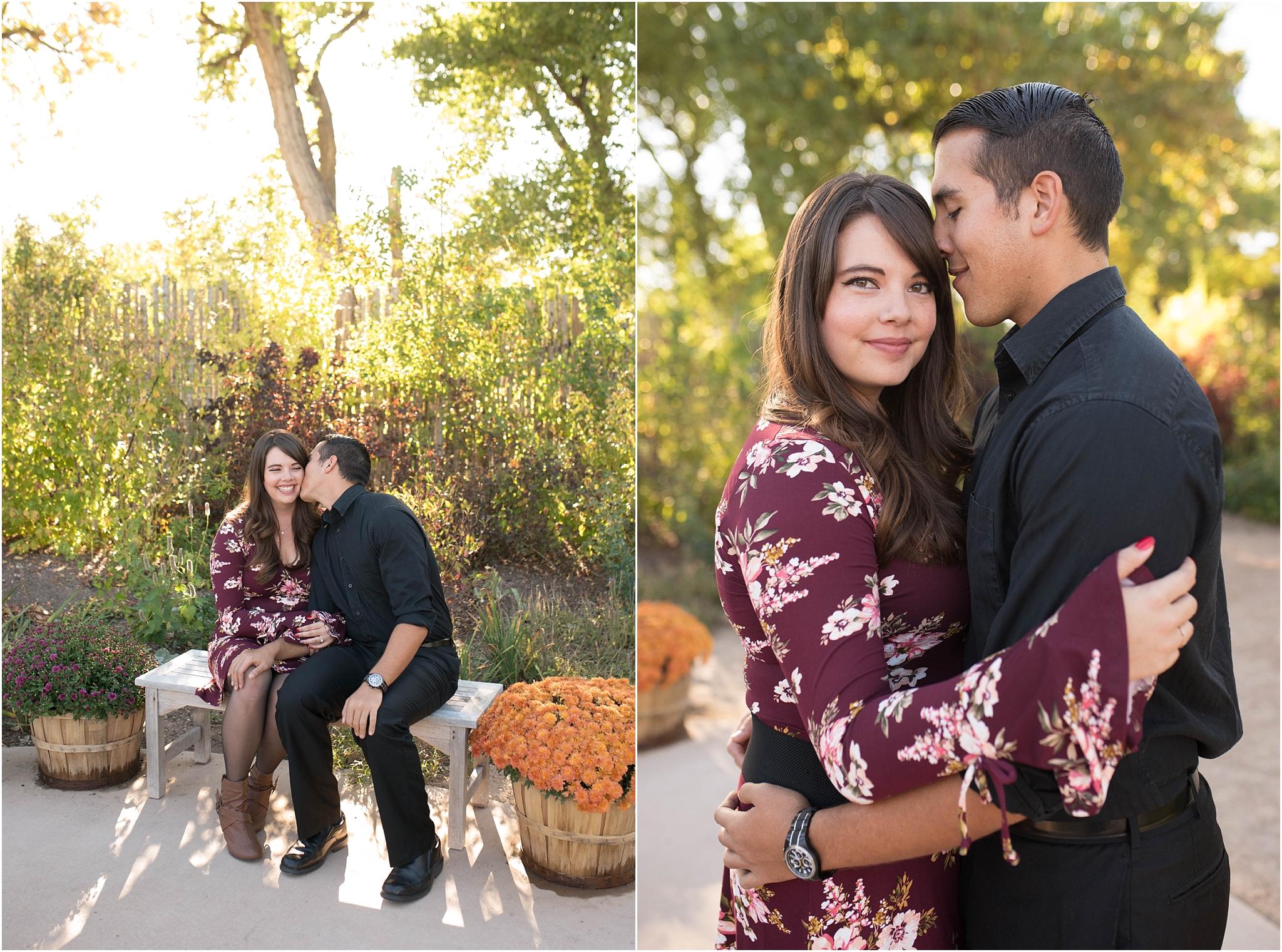kayla kitts photography - new mexico wedding photographer - albuquerque botanic gardens - hotel albuquerque_0059.jpg