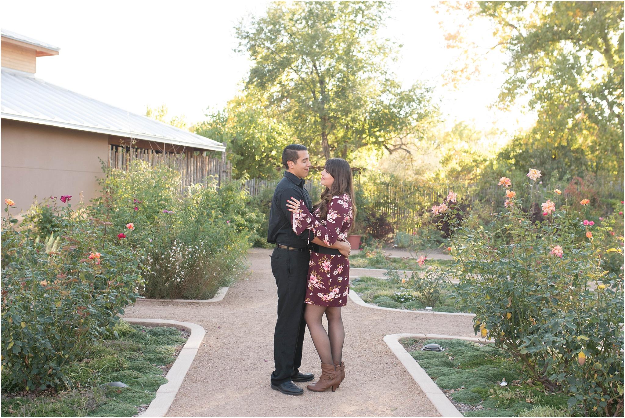 kayla kitts photography - new mexico wedding photographer - albuquerque botanic gardens - hotel albuquerque_0061.jpg
