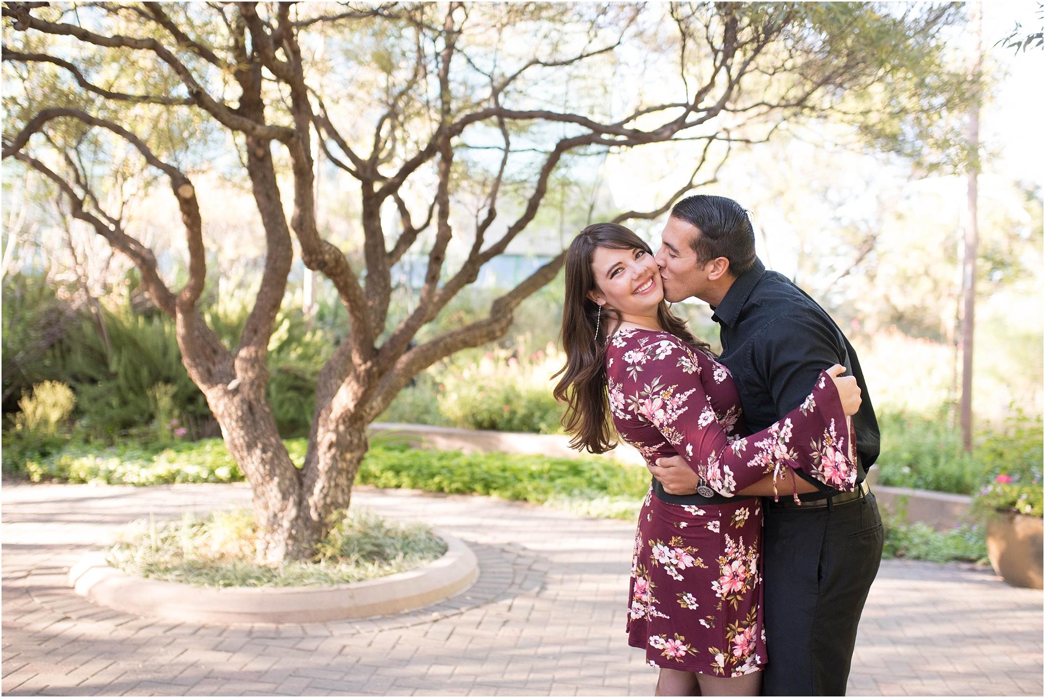 kayla kitts photography - new mexico wedding photographer - albuquerque botanic gardens - hotel albuquerque_0068.jpg