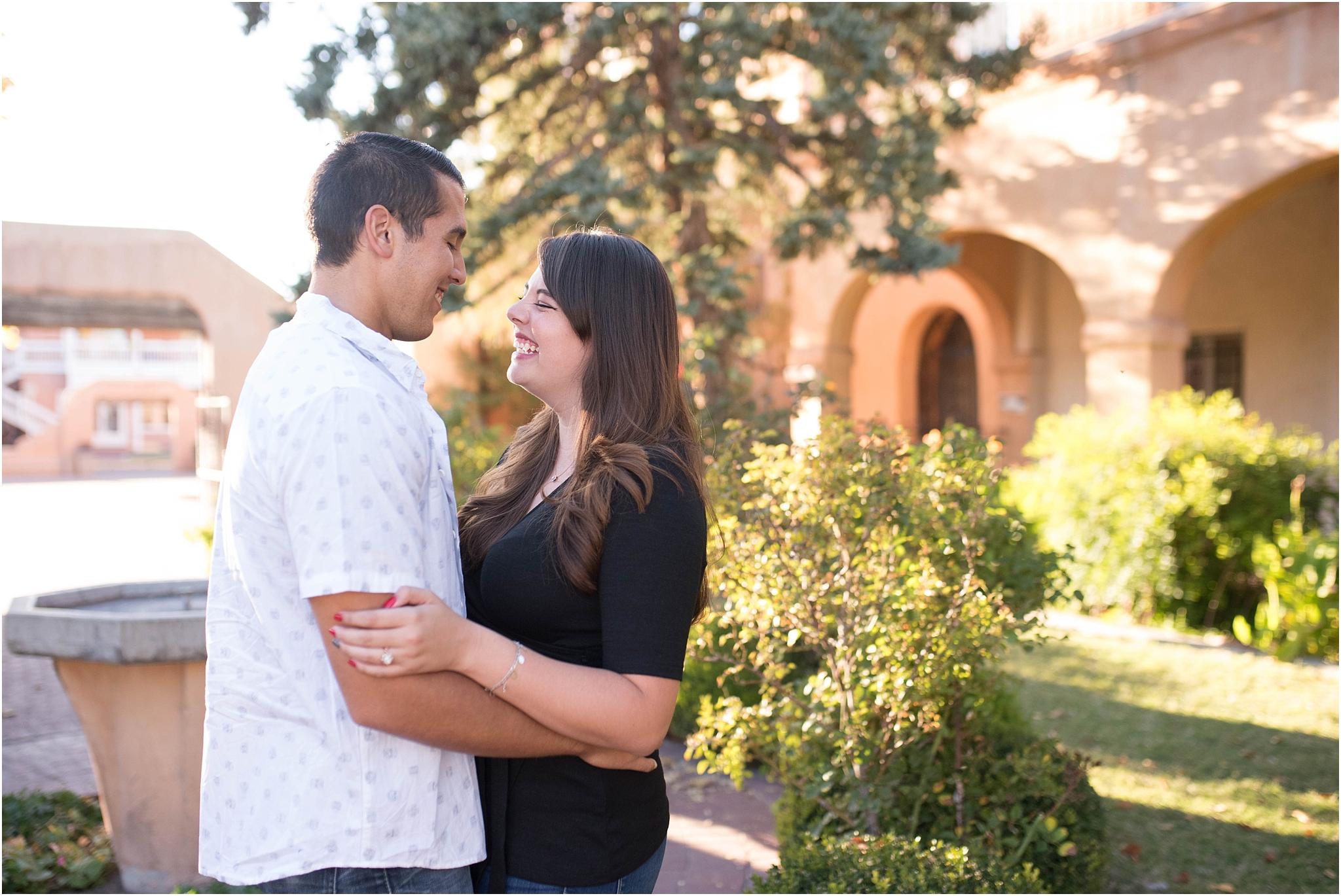 kayla kitts photography - new mexico wedding photographer - albuquerque botanic gardens - hotel albuquerque_0070.jpg