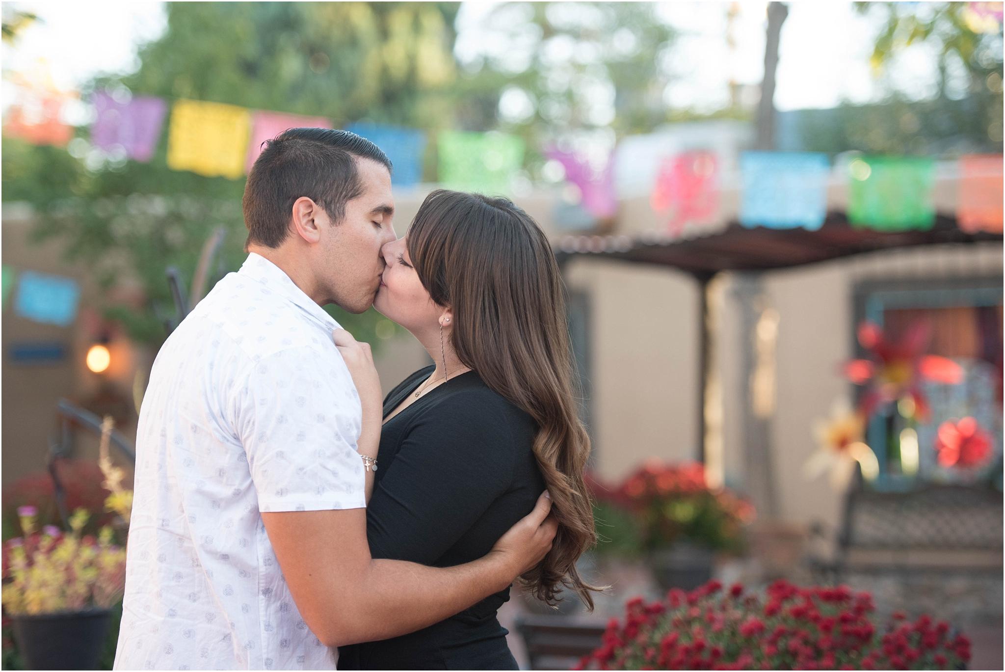 kayla kitts photography - new mexico wedding photographer - albuquerque botanic gardens - hotel albuquerque_0076.jpg