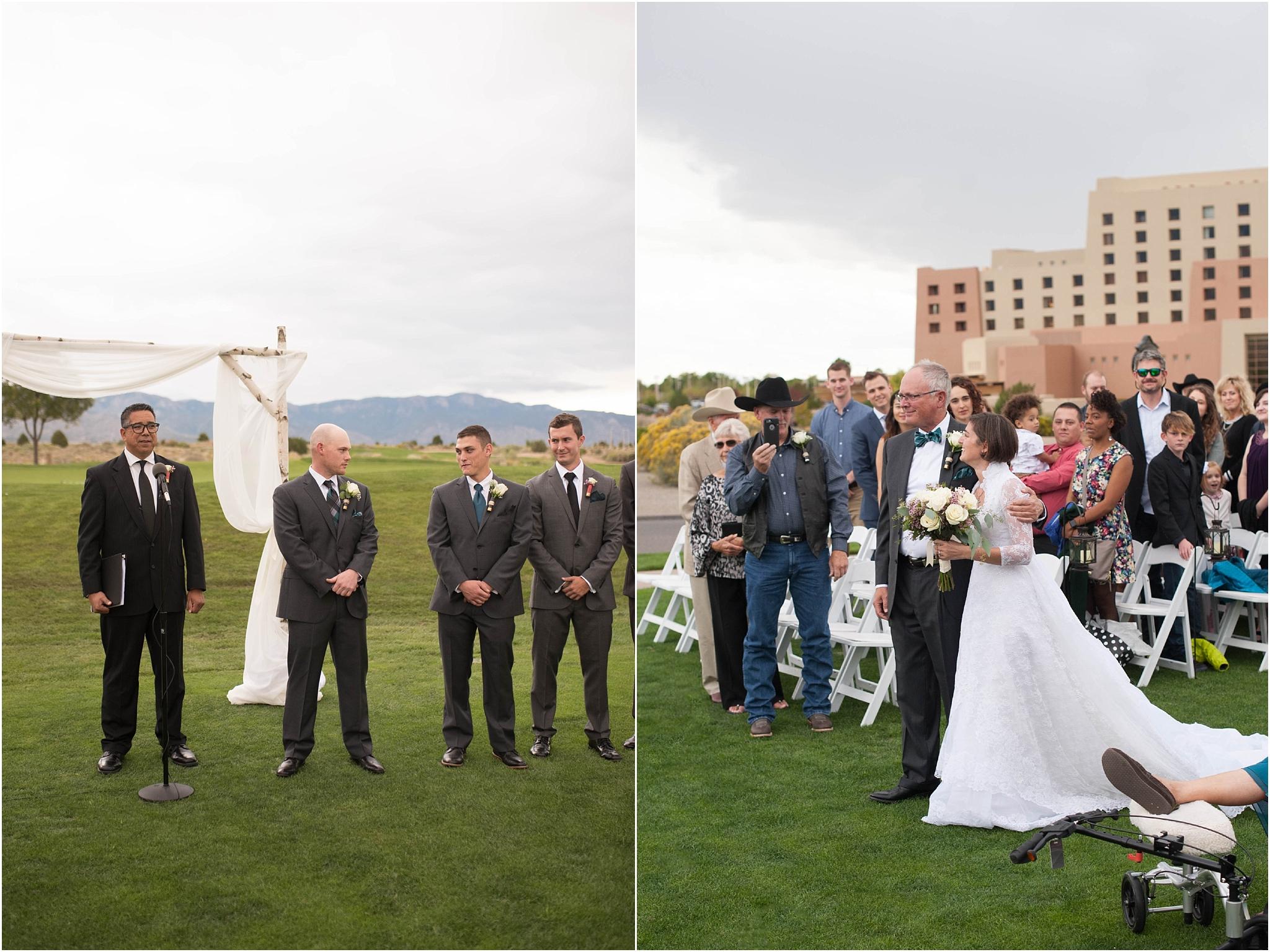kayla kitts photography - new mexico wedding photographer - albuquerque botanic gardens - hotel albuquerque_0091.jpg