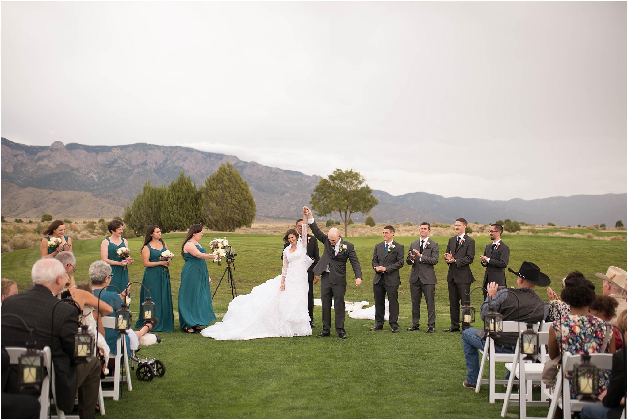 kayla kitts photography - new mexico wedding photographer - albuquerque botanic gardens - hotel albuquerque_0096.jpg