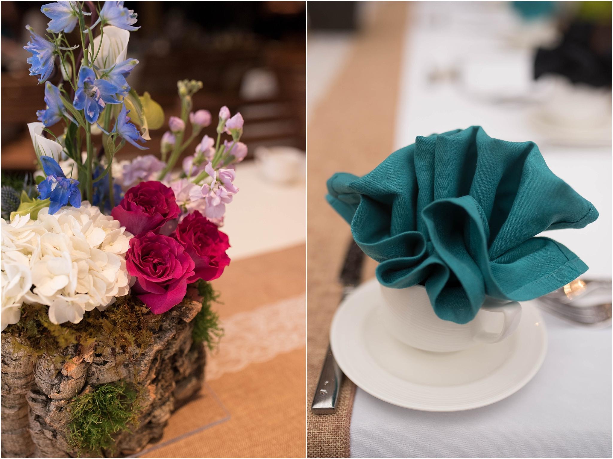 kayla kitts photography - new mexico wedding photographer - albuquerque botanic gardens - hotel albuquerque_0101.jpg