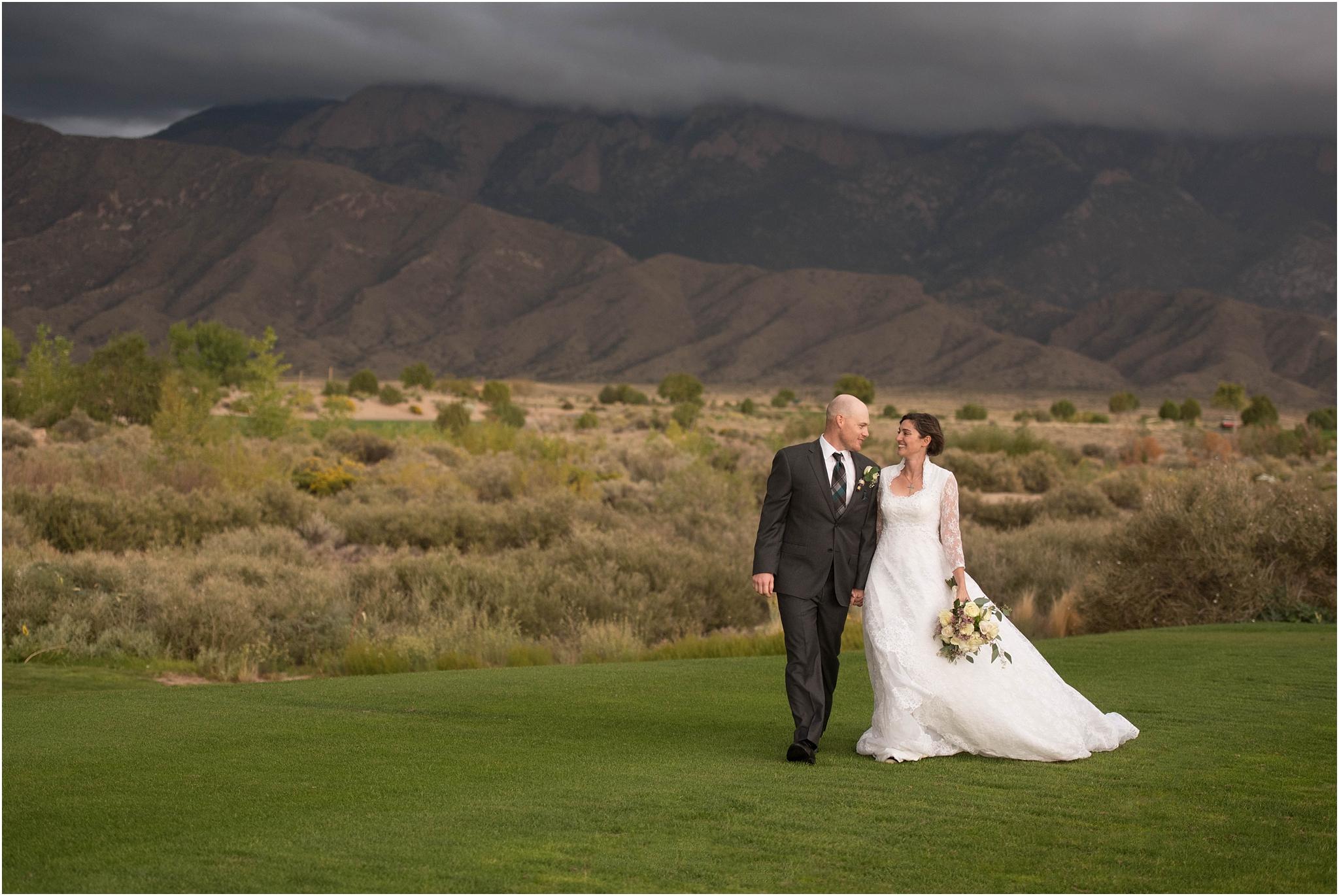 kayla kitts photography - new mexico wedding photographer - albuquerque botanic gardens - hotel albuquerque_0100.jpg