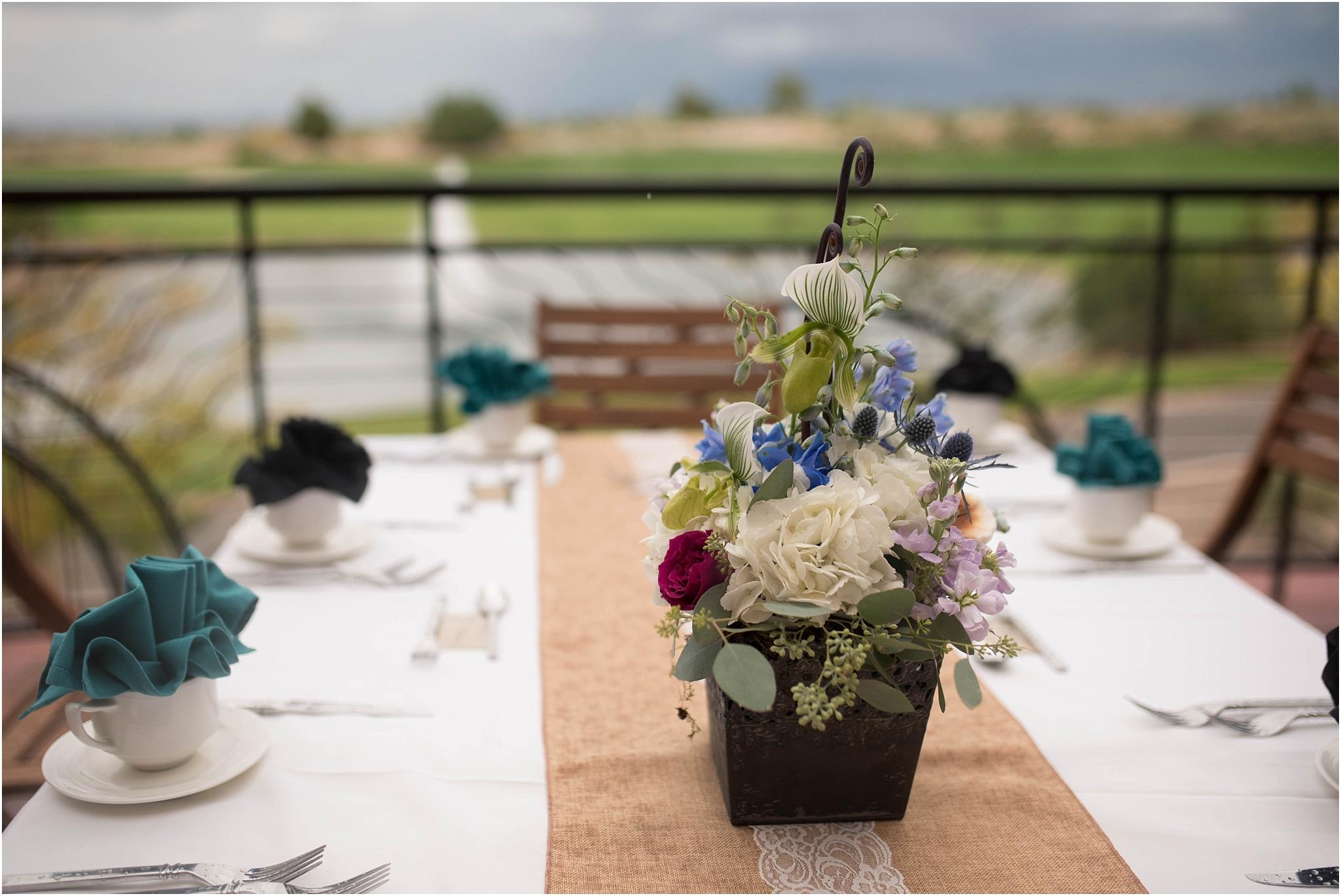 kayla kitts photography - new mexico wedding photographer - albuquerque botanic gardens - hotel albuquerque_0102.jpg