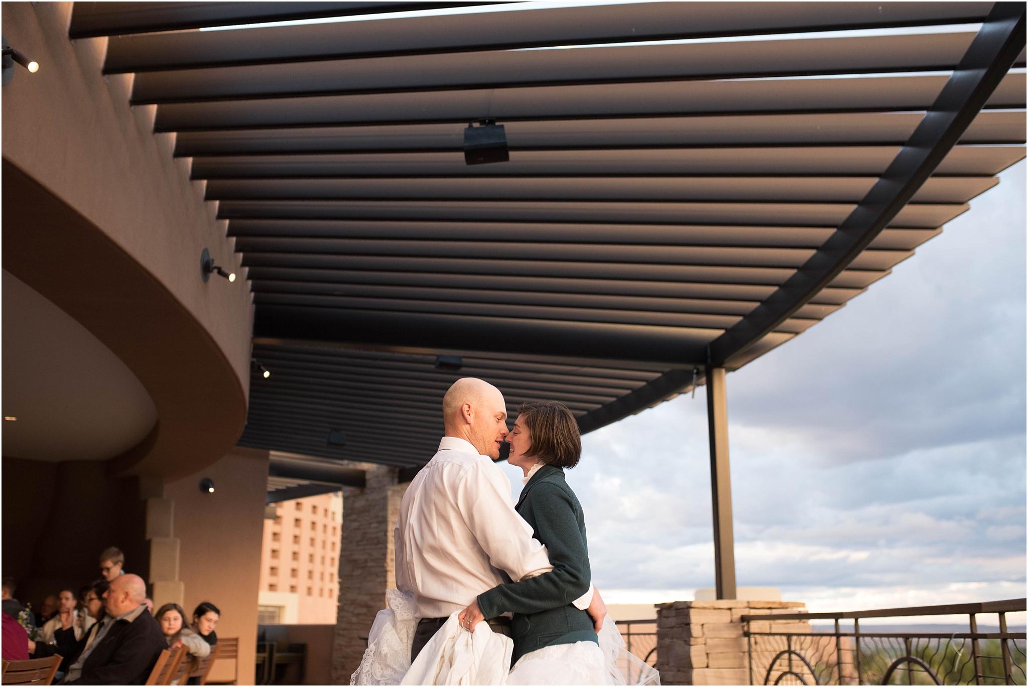 kayla kitts photography - new mexico wedding photographer - albuquerque botanic gardens - hotel albuquerque_0104.jpg