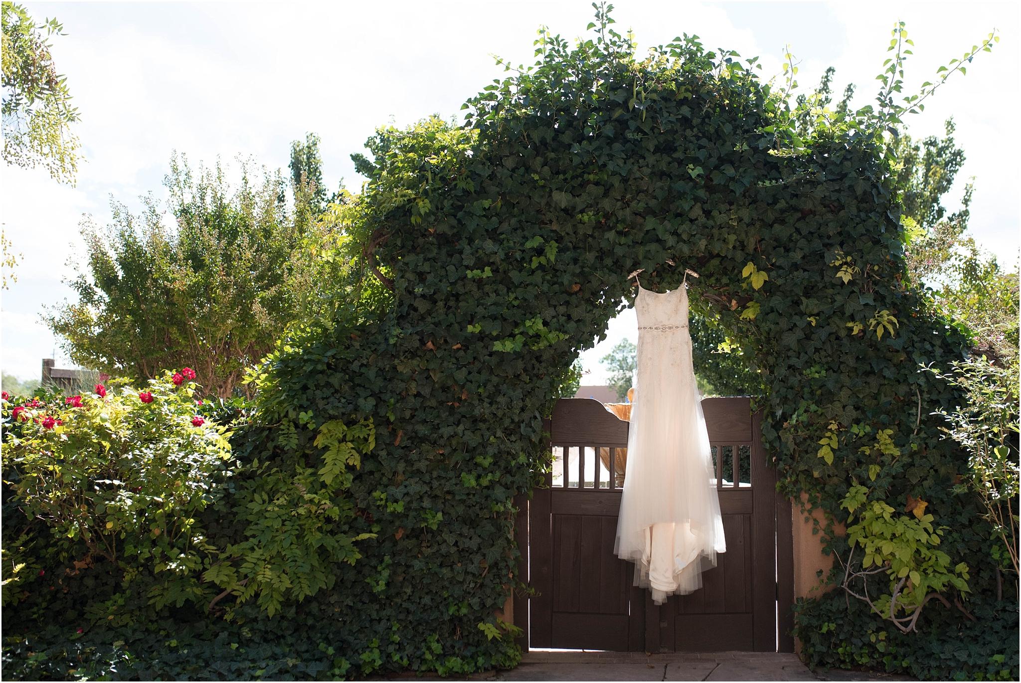 kayla kitts photography - new mexico wedding photographer - albuquerque botanic gardens - hotel albuquerque_0134.jpg