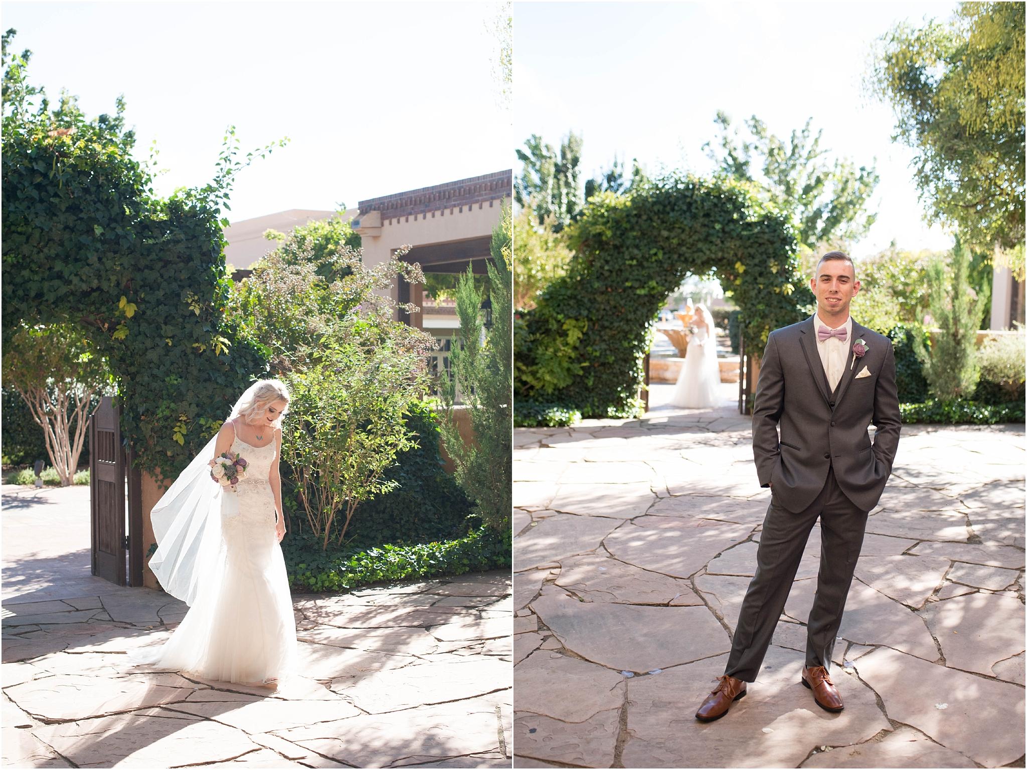 kayla kitts photography - new mexico wedding photographer - albuquerque botanic gardens - hotel albuquerque_0141.jpg