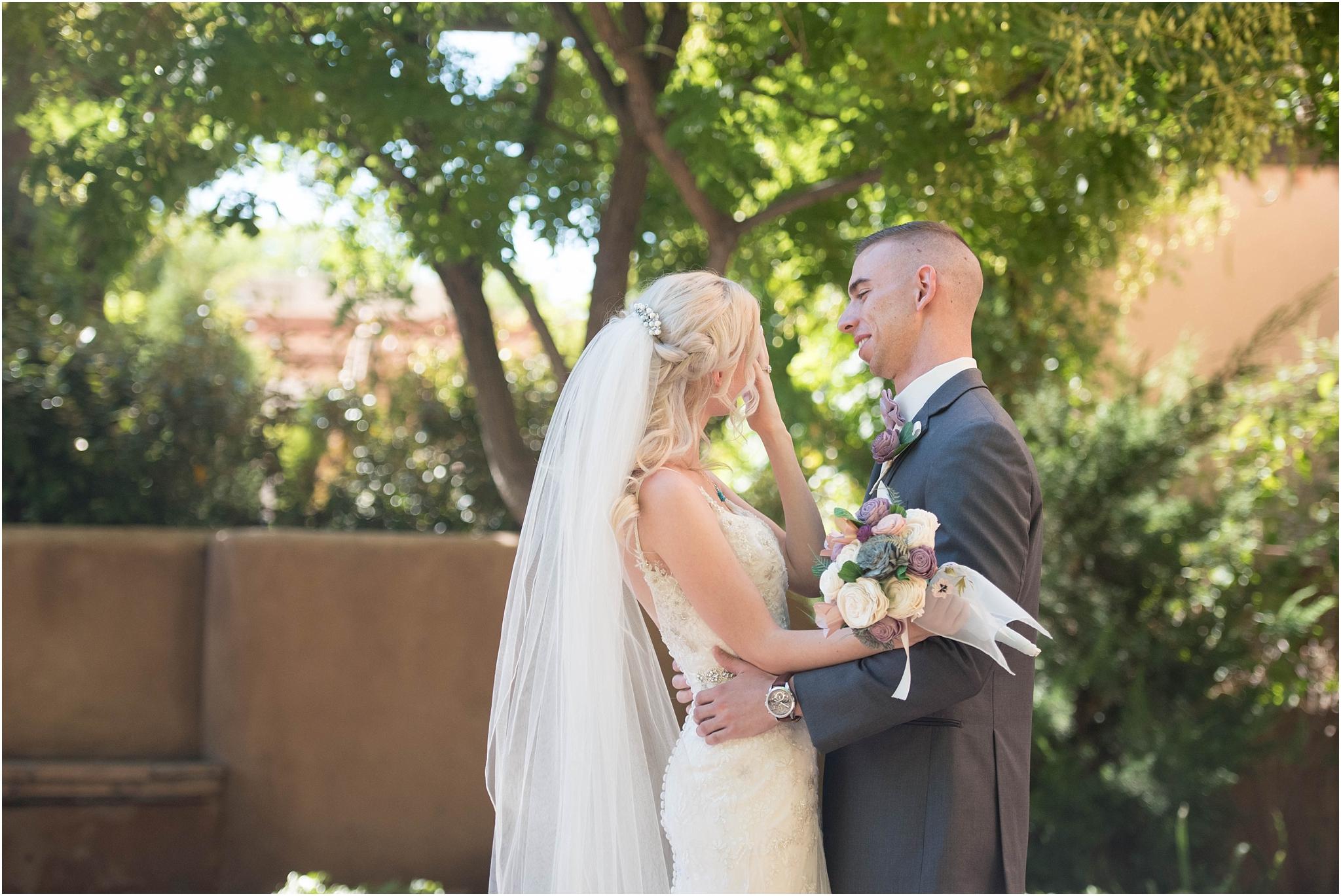 kayla kitts photography - new mexico wedding photographer - albuquerque botanic gardens - hotel albuquerque_0143.jpg