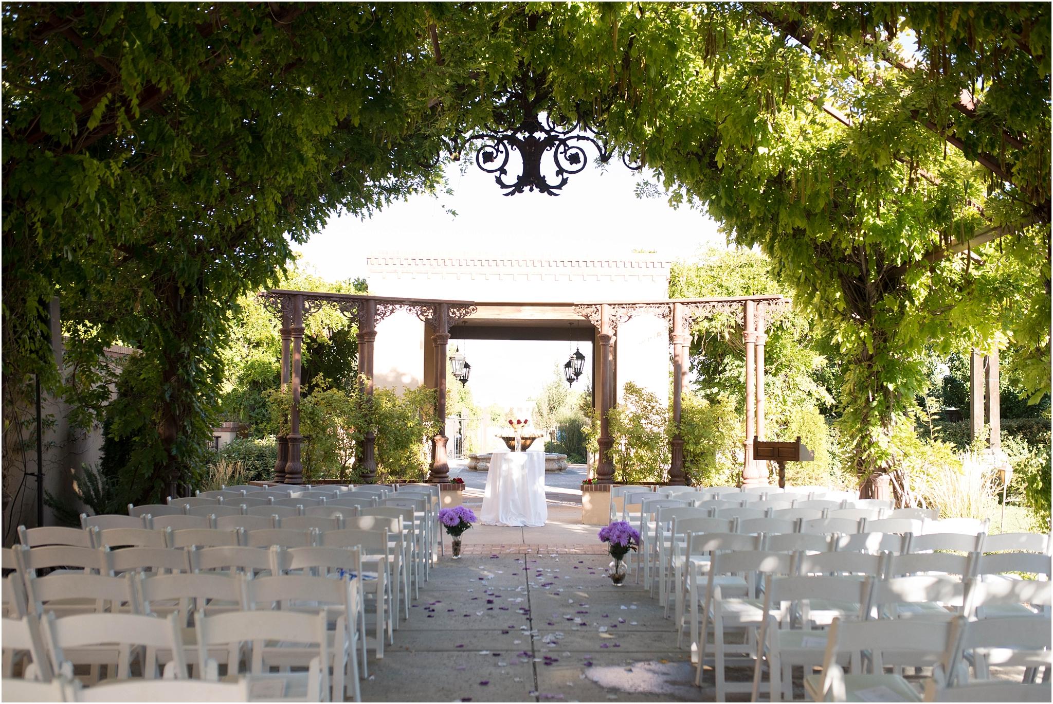 kayla kitts photography - new mexico wedding photographer - albuquerque botanic gardens - hotel albuquerque_0148.jpg