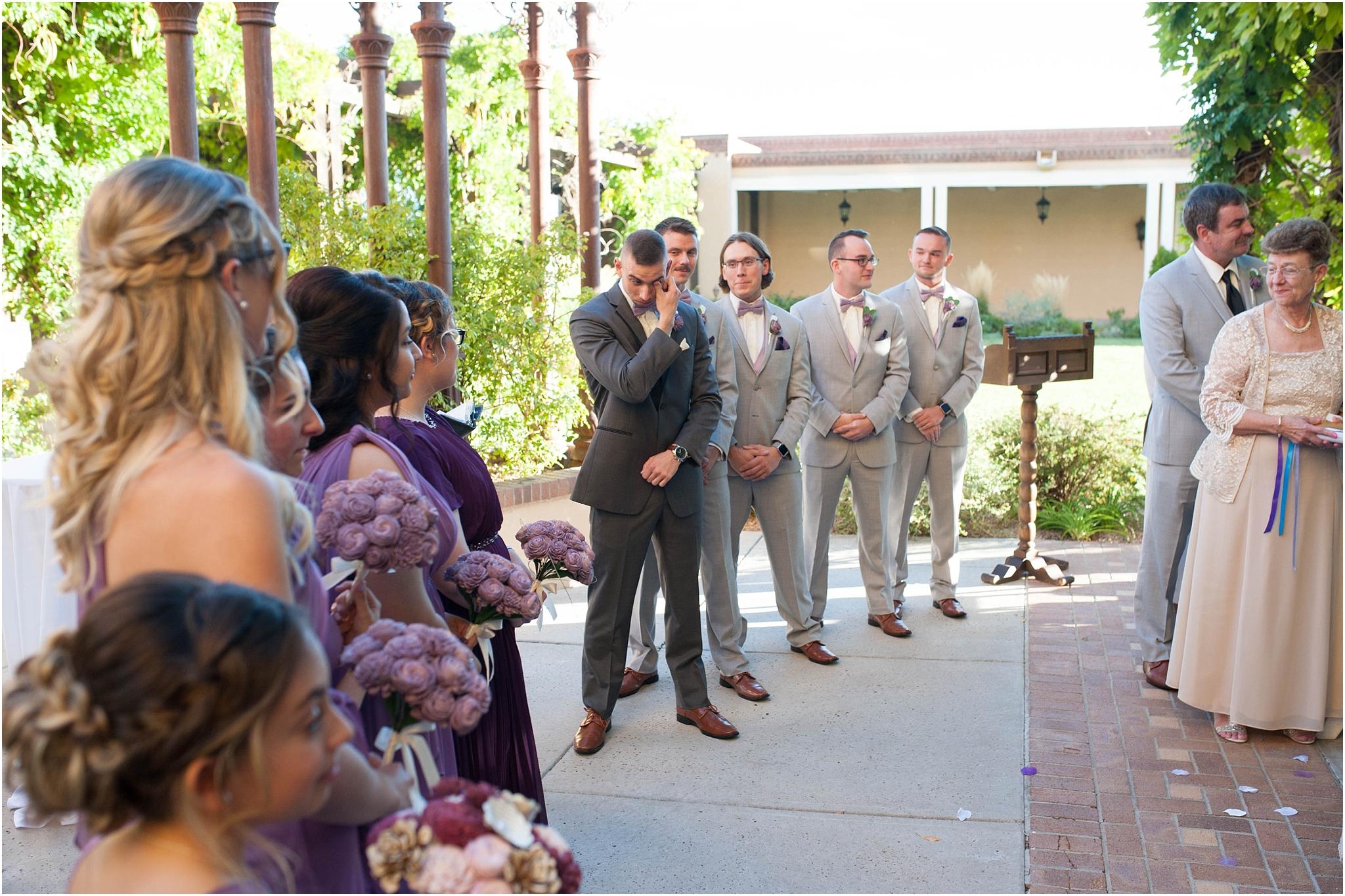 kayla kitts photography - new mexico wedding photographer - albuquerque botanic gardens - hotel albuquerque_0151.jpg