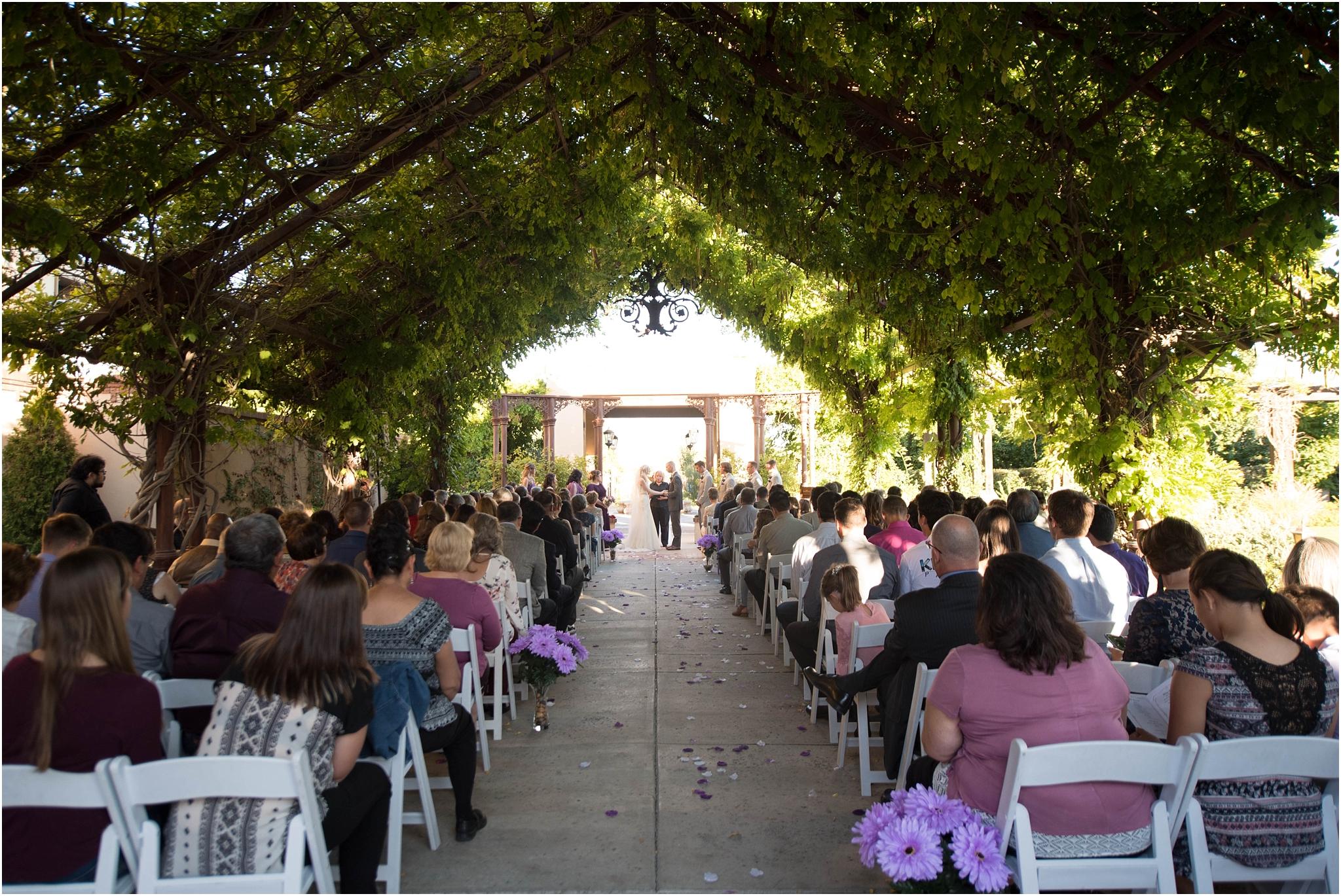 kayla kitts photography - new mexico wedding photographer - albuquerque botanic gardens - hotel albuquerque_0152.jpg
