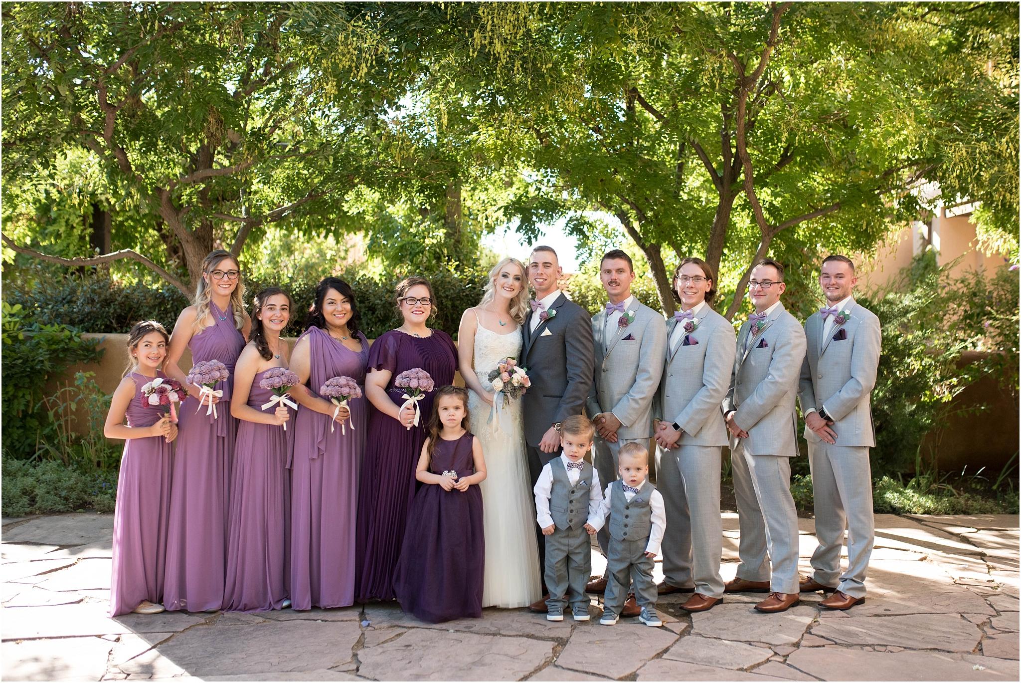 kayla kitts photography - new mexico wedding photographer - albuquerque botanic gardens - hotel albuquerque_0157.jpg