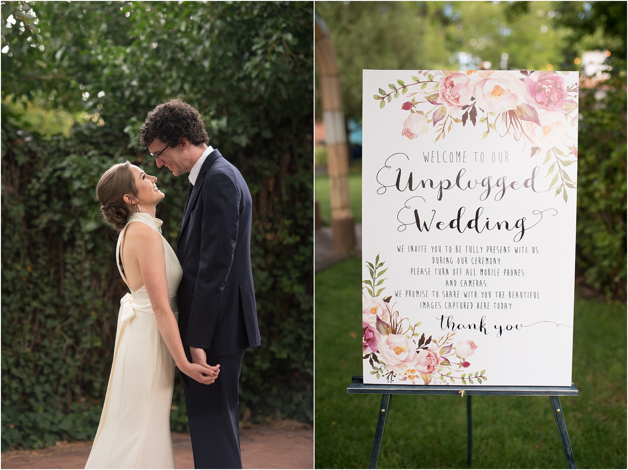 kayla kitts photography - new mexico wedding photographer - albuquerque botanic gardens - hotel albuquerque-casa de suenos_0199.jpg
