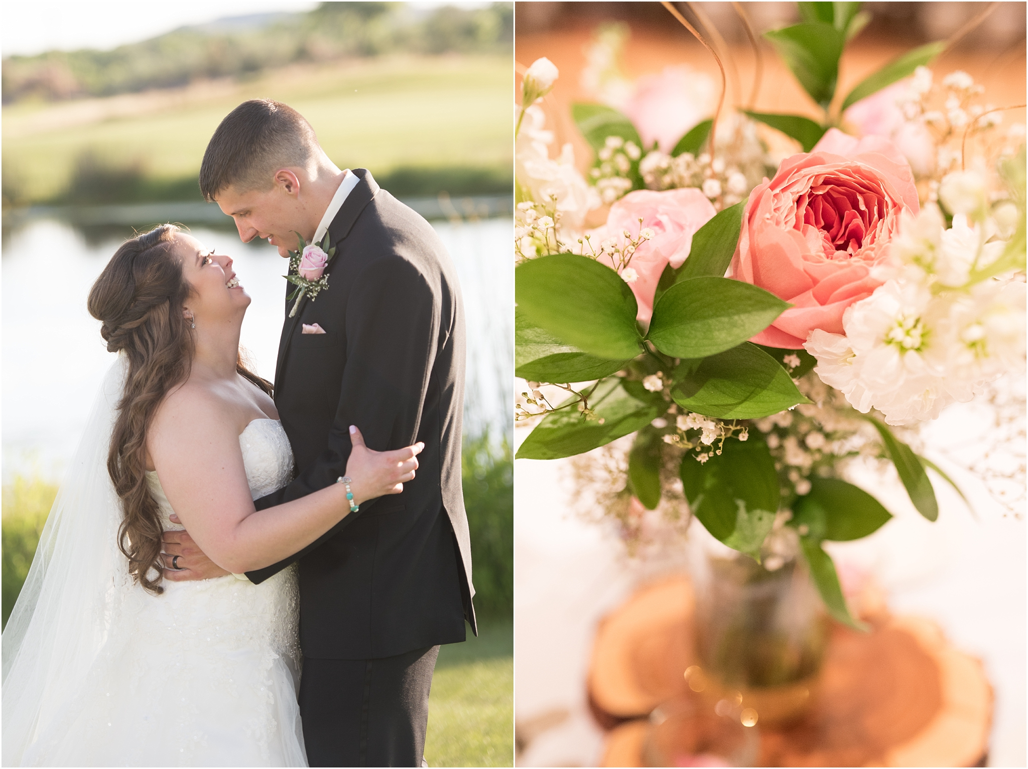 kayla kitts photography - new mexico wedding photographer - albuquerque botanic gardens - hotel albuquerque-casa de suenos_0205.jpg